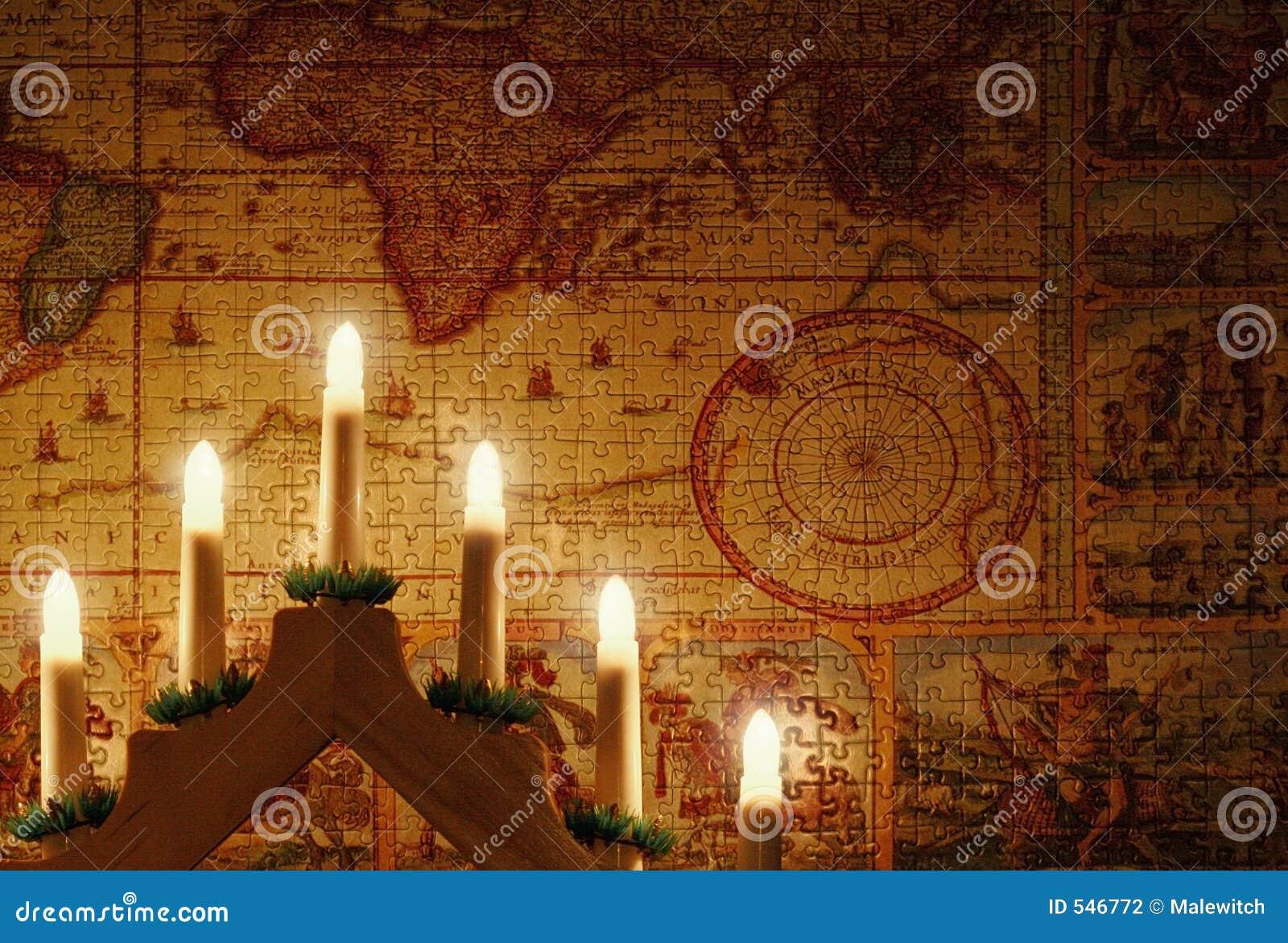 Download 难题神圣的世界 库存照片. 图片 包括有 黑暗, 映射, 图象, 圣诞节, 地产, 闪亮指示, 地球, 气氛 - 546772