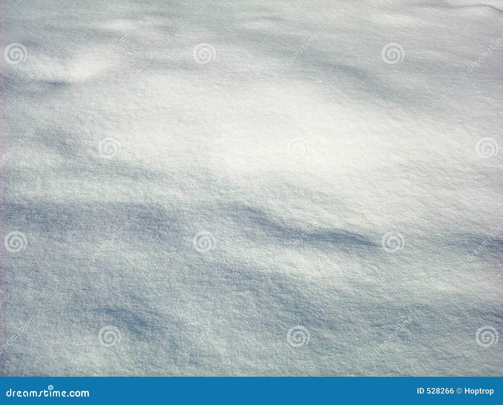 Download 雪纹理 库存照片. 图片 包括有 空白, 雪花, 背包, 影子, 室外, 冬天, 人们, 对象, 艺术, 温度 - 528266