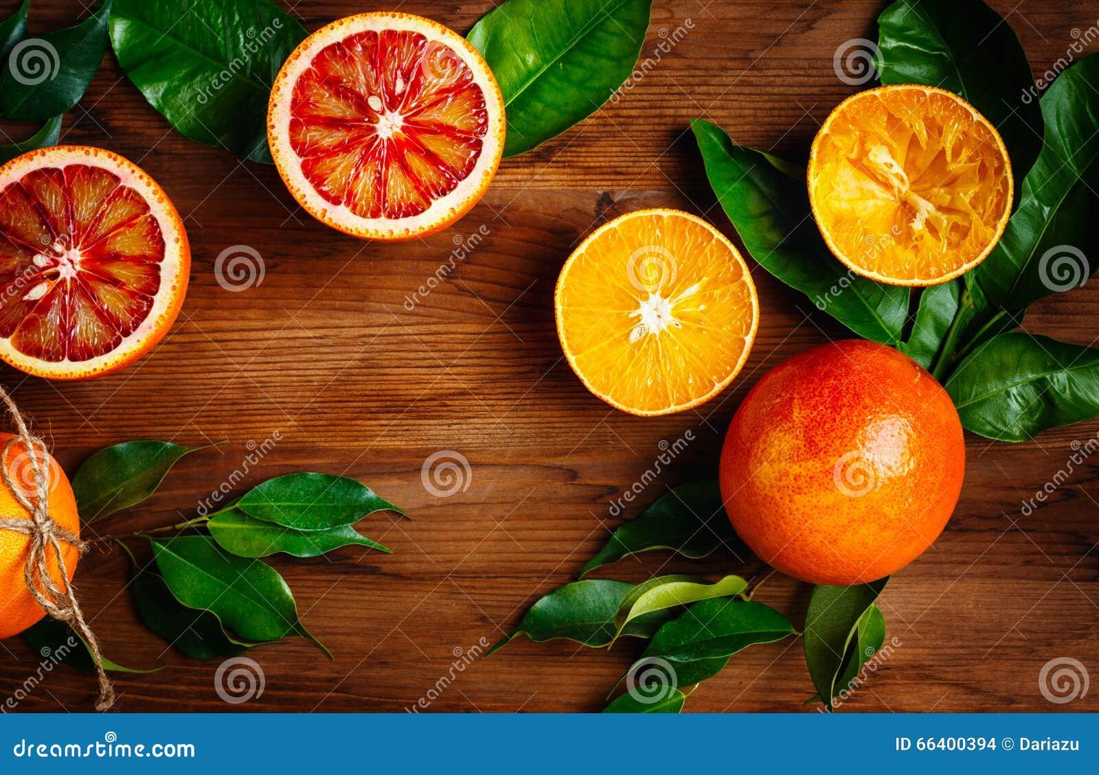"""一袋""""红色""""沙糖桔着色还是染色?鲜红的桔子真的不能吃"""