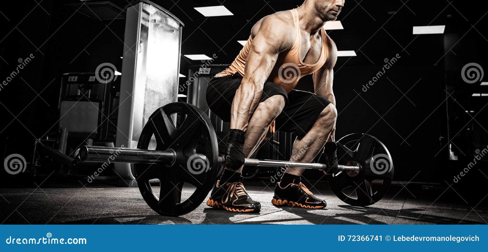 非常力量运动人爱好健美者