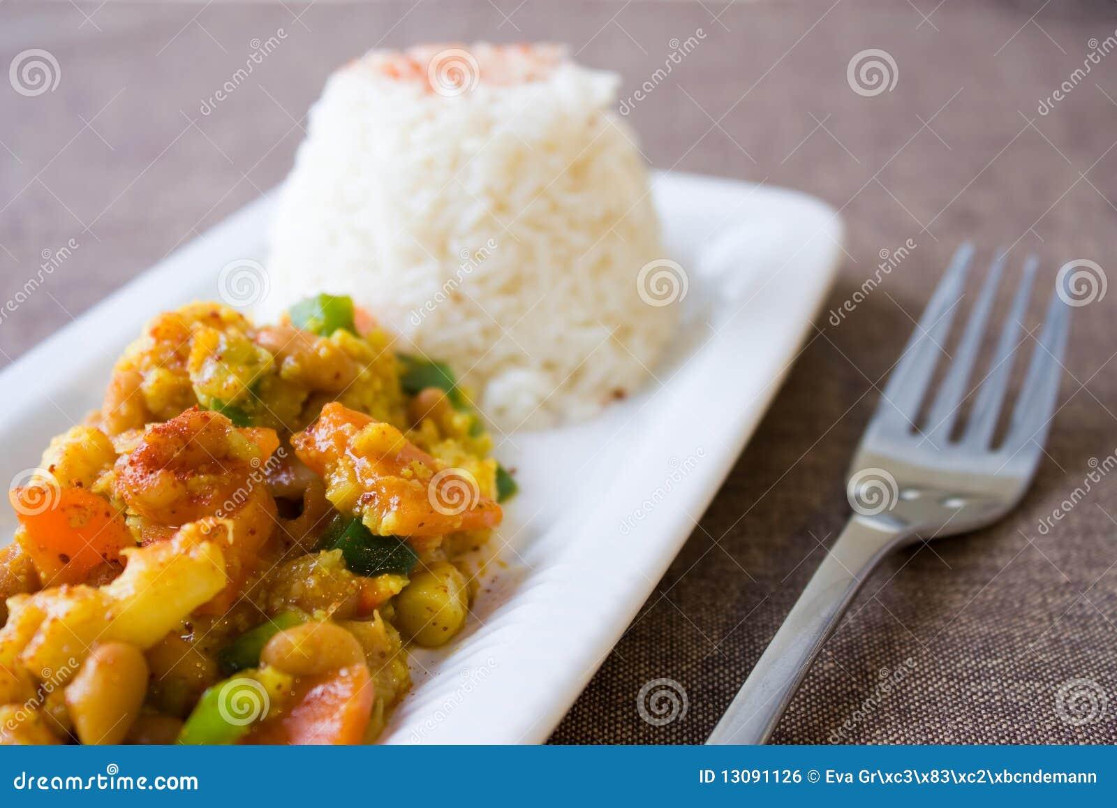 非洲豆花椰菜盘