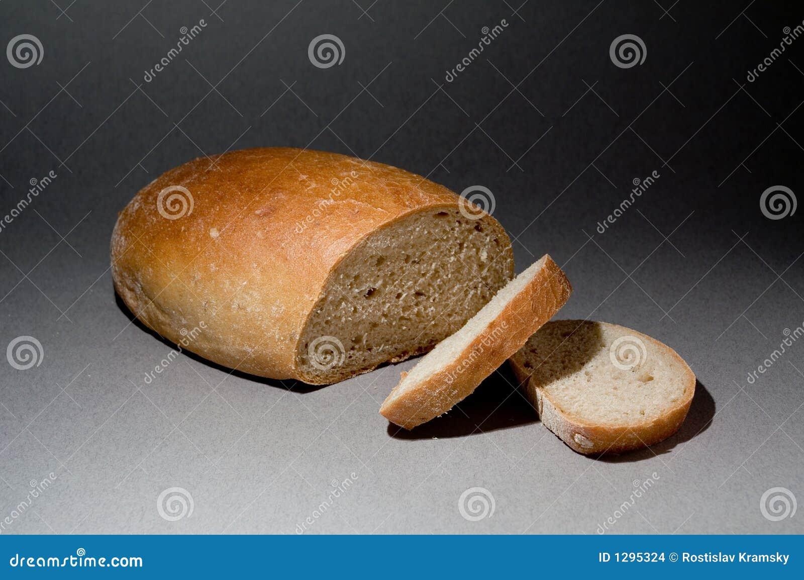 面包大面包