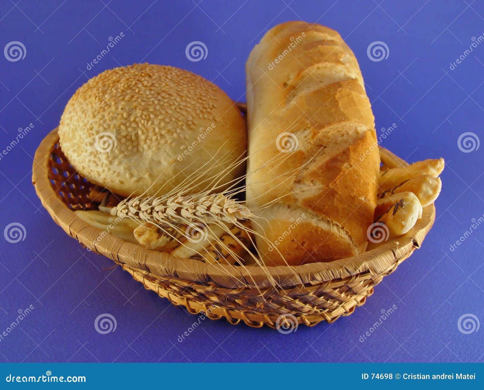 面包店欢欣