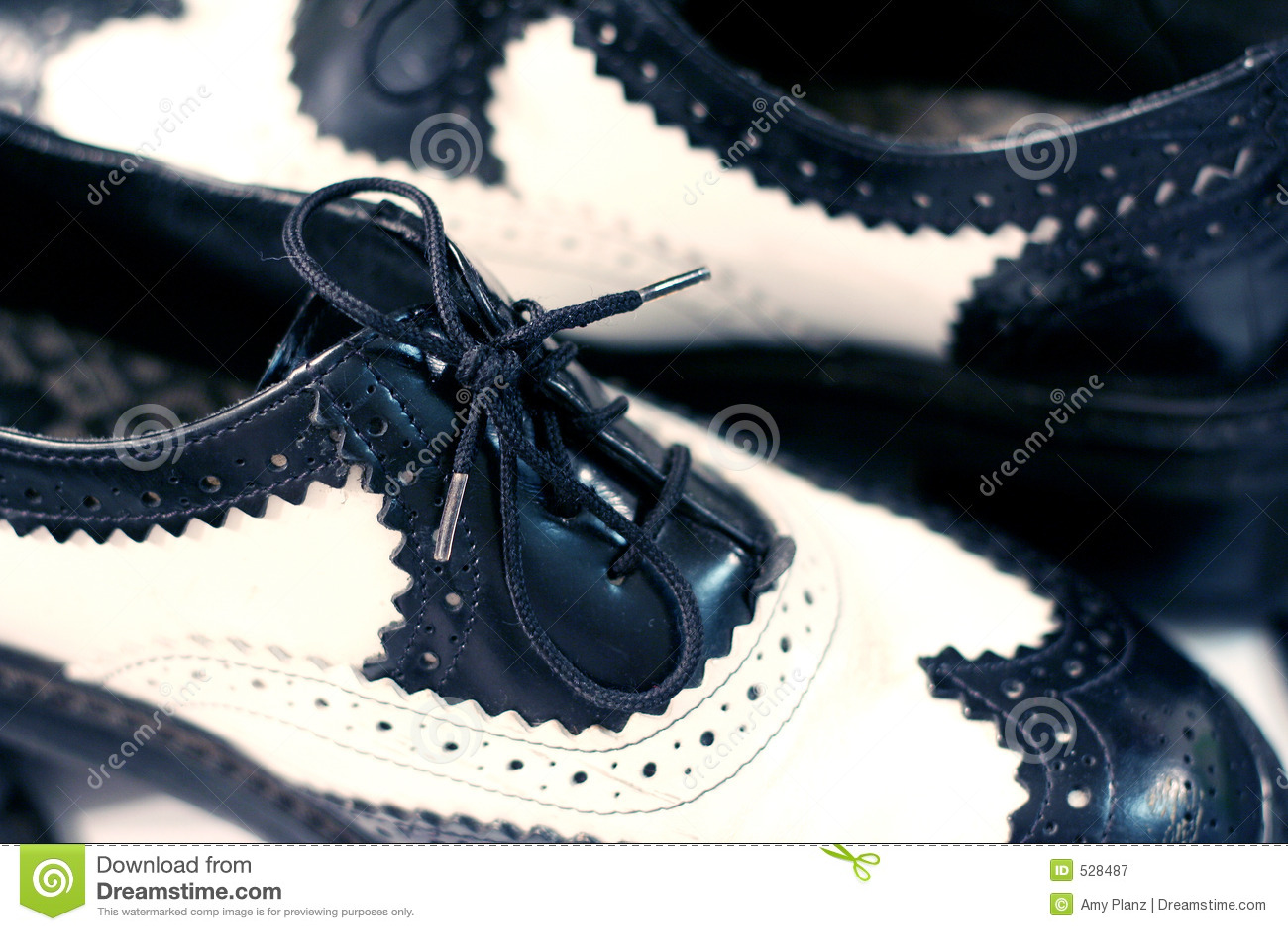 Download 鞋子技巧翼 库存图片. 图片 包括有 妇女, 方式, 质朴, 低音歌手, 英尺, 鞋子, 样式, 空白, 孩子 - 528487