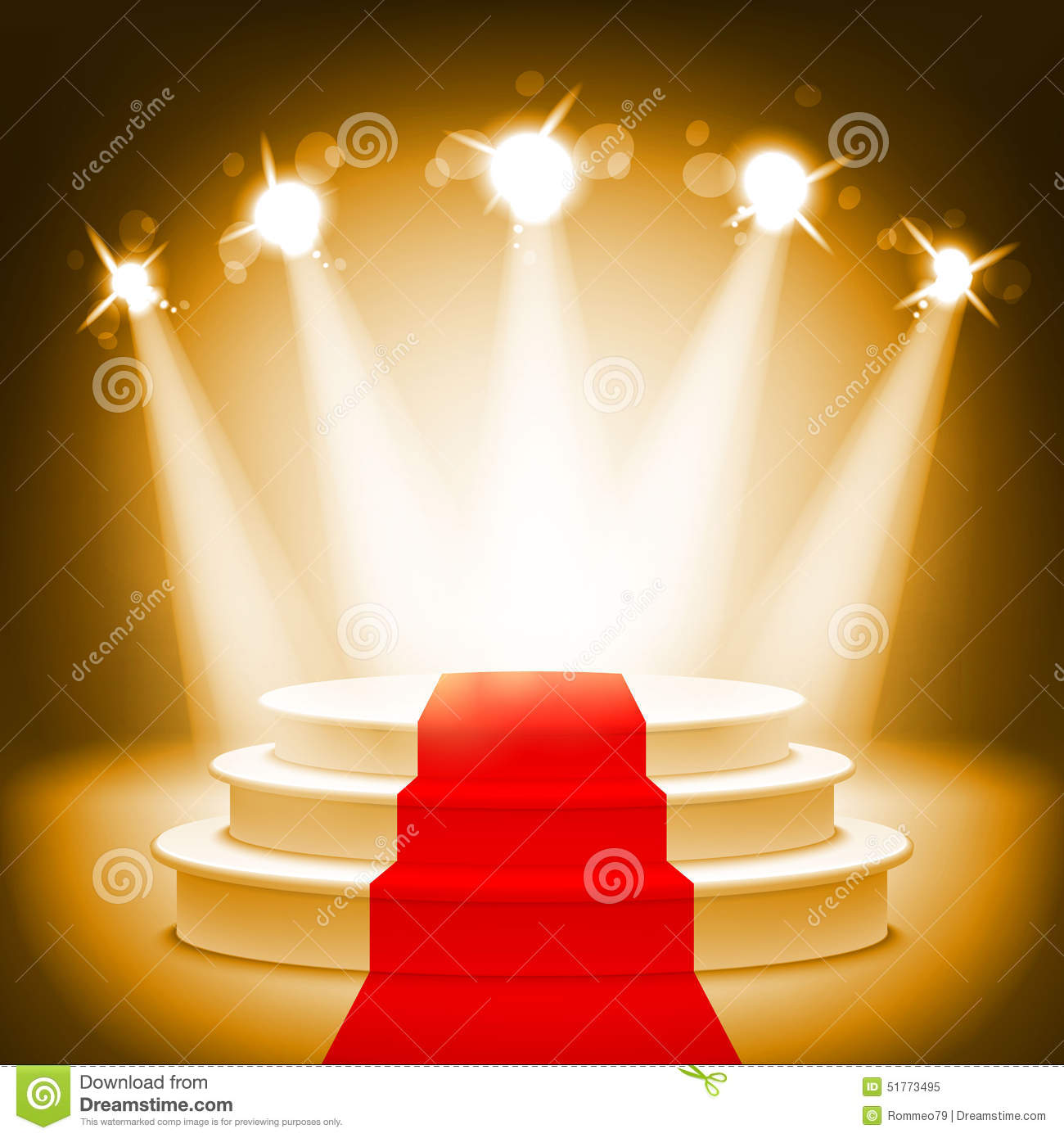 Forgot password additionally Stock Photography Vintage Ch ions Cup Image17932562 in addition Award 20background furthermore Illustration Of Trophy Icon On White Background Vector 2367001 also Red Carpet 03. on award ceremony background
