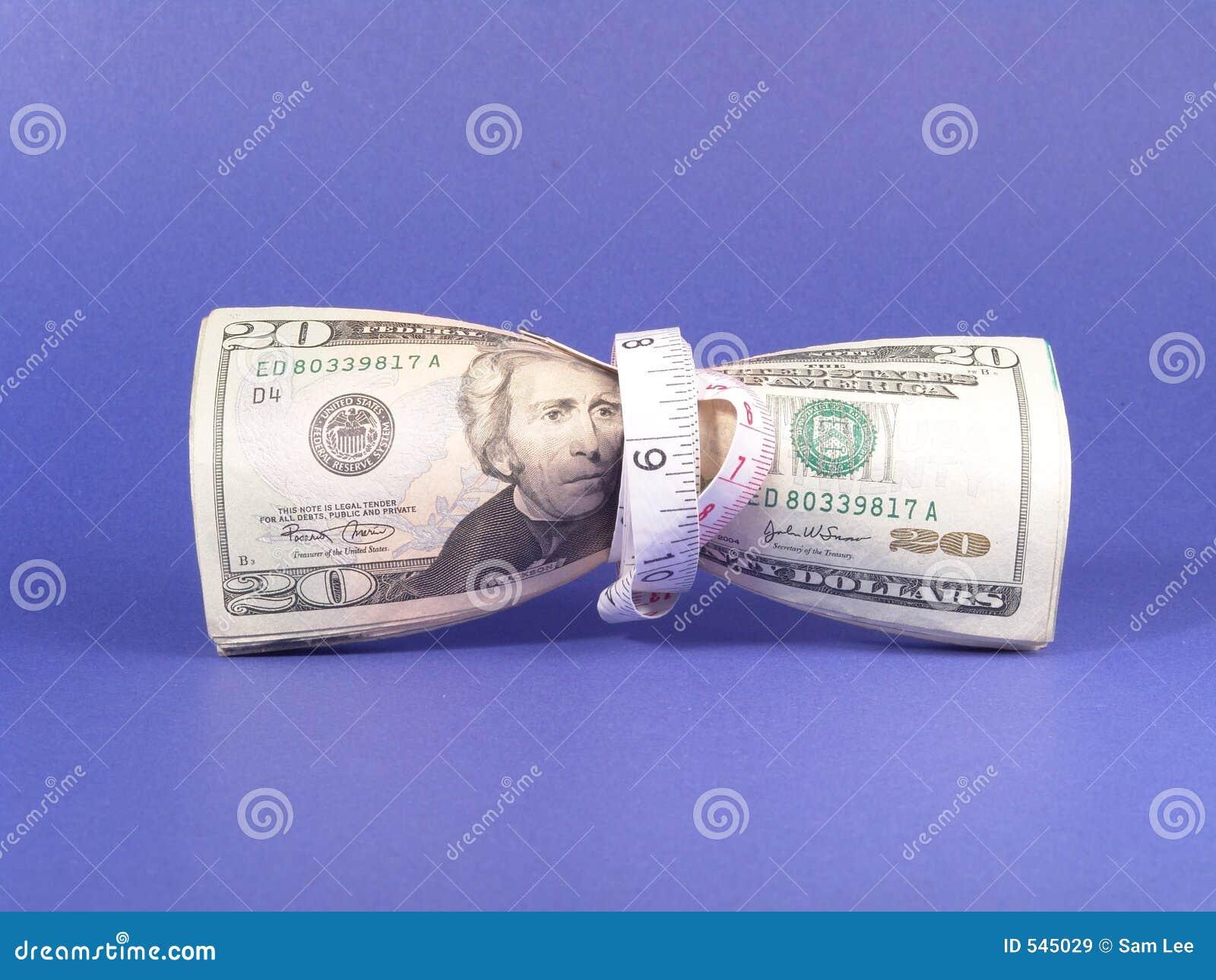 Download 预算值通货膨胀拉紧 库存图片. 图片 包括有 胡言乱语的, 英寸, 领导, 投资, 管理, 商务, 市场, 报废 - 545029