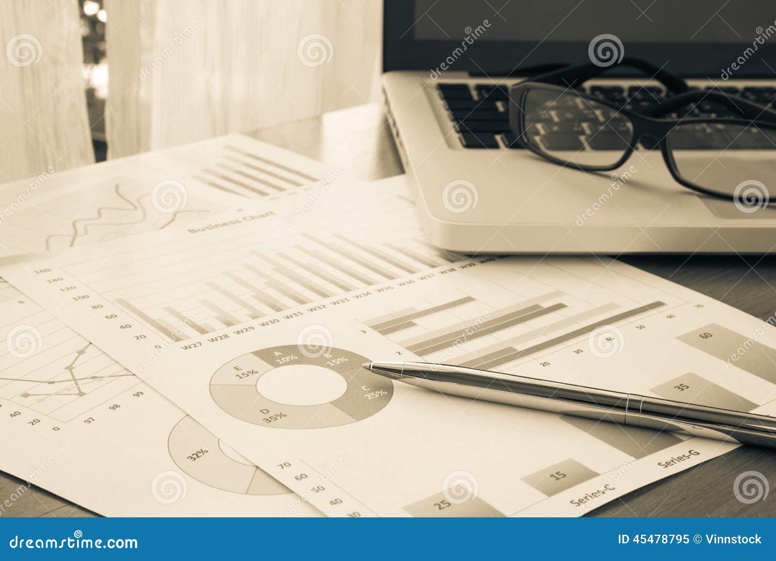 预算计划和财务管理
