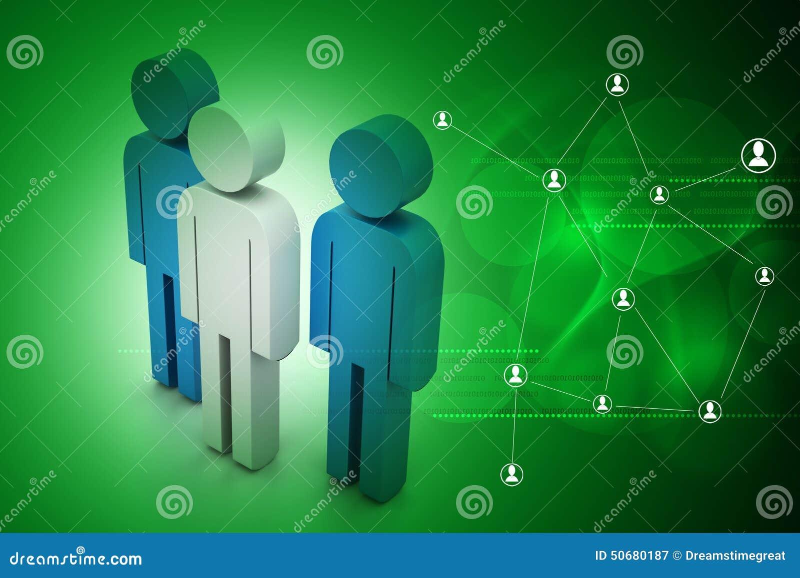 Download 领导概念 库存例证. 插画 包括有 领导先锋, 动画片, 人们, 木偶, 字符, 想法, 例证, 经理, 按照 - 50680187