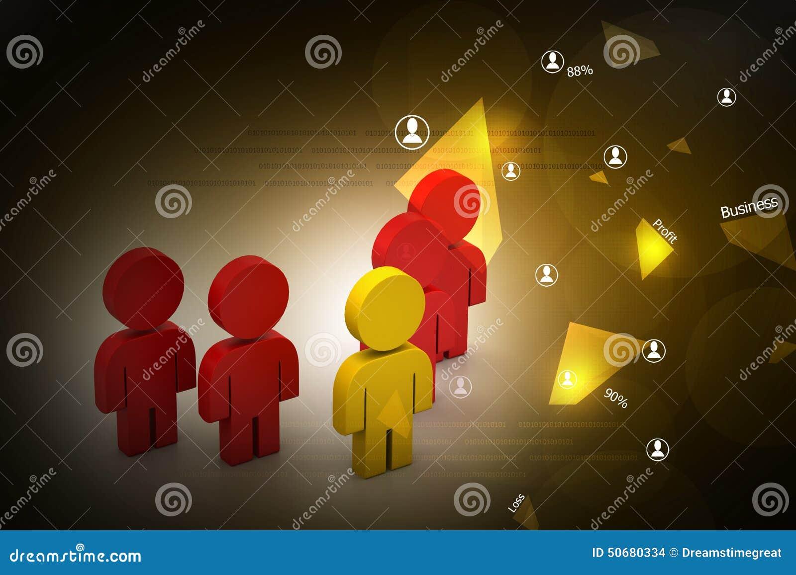 Download 领导概念 库存例证. 插画 包括有 成员, 回报, 领导, 网络, 互联网, 字符, 院长, 事故, 想法 - 50680334