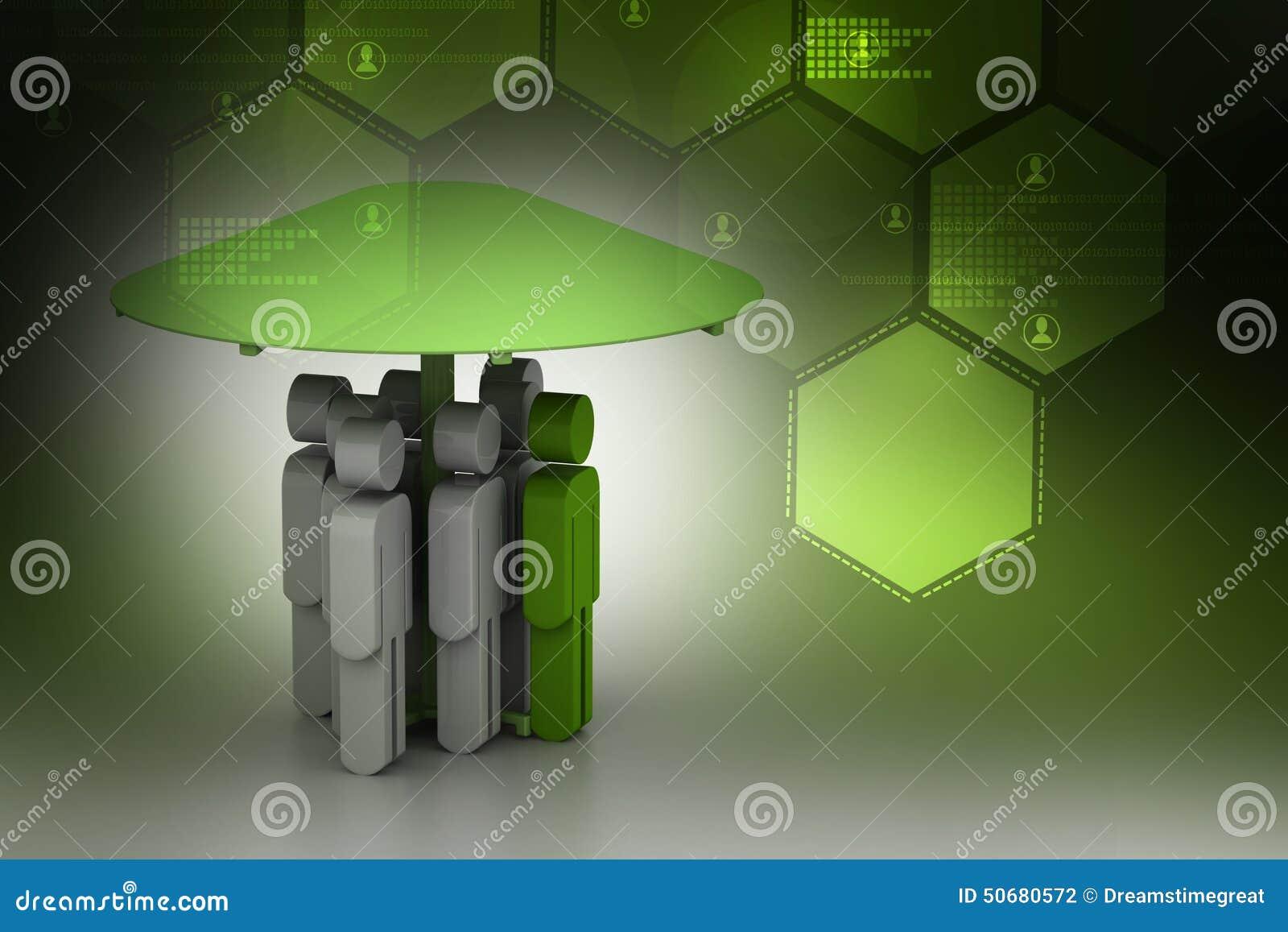 Download 领导概念 库存例证. 插画 包括有 杰出的事物, 动画片, 想法, 网络, 商业, 院长, 经理, 人员 - 50680572