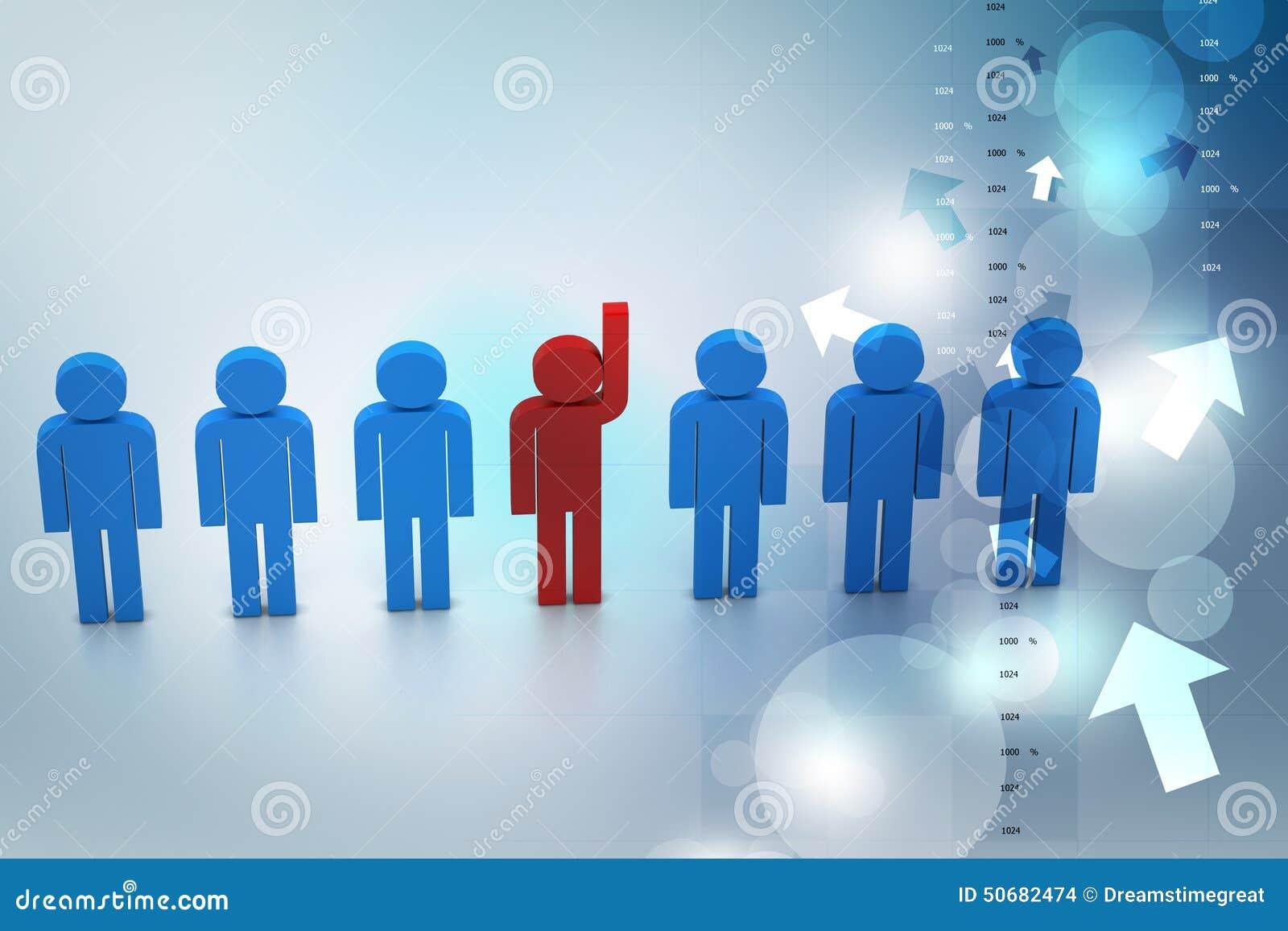 Download 领导概念 库存例证. 插画 包括有 人力, 领导, 人们, 管理, 组织, 互联网, 网络, 院长, 例证 - 50682474