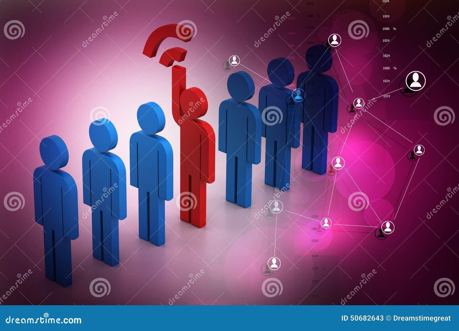Download 领导概念 库存例证. 插画 包括有 管理, 人员, 目标, 组织, 院长, 追逐, 人们, 动画片, 线索 - 50682643