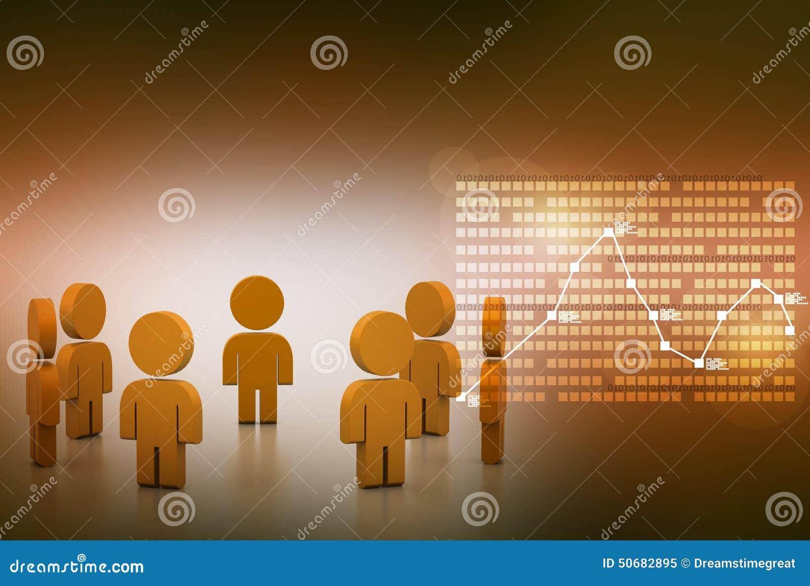 Download 领导概念 库存例证. 插画 包括有 网络, 字符, 领导, 经理, 专业人员, 特殊, 领导先锋, 追逐 - 50682895