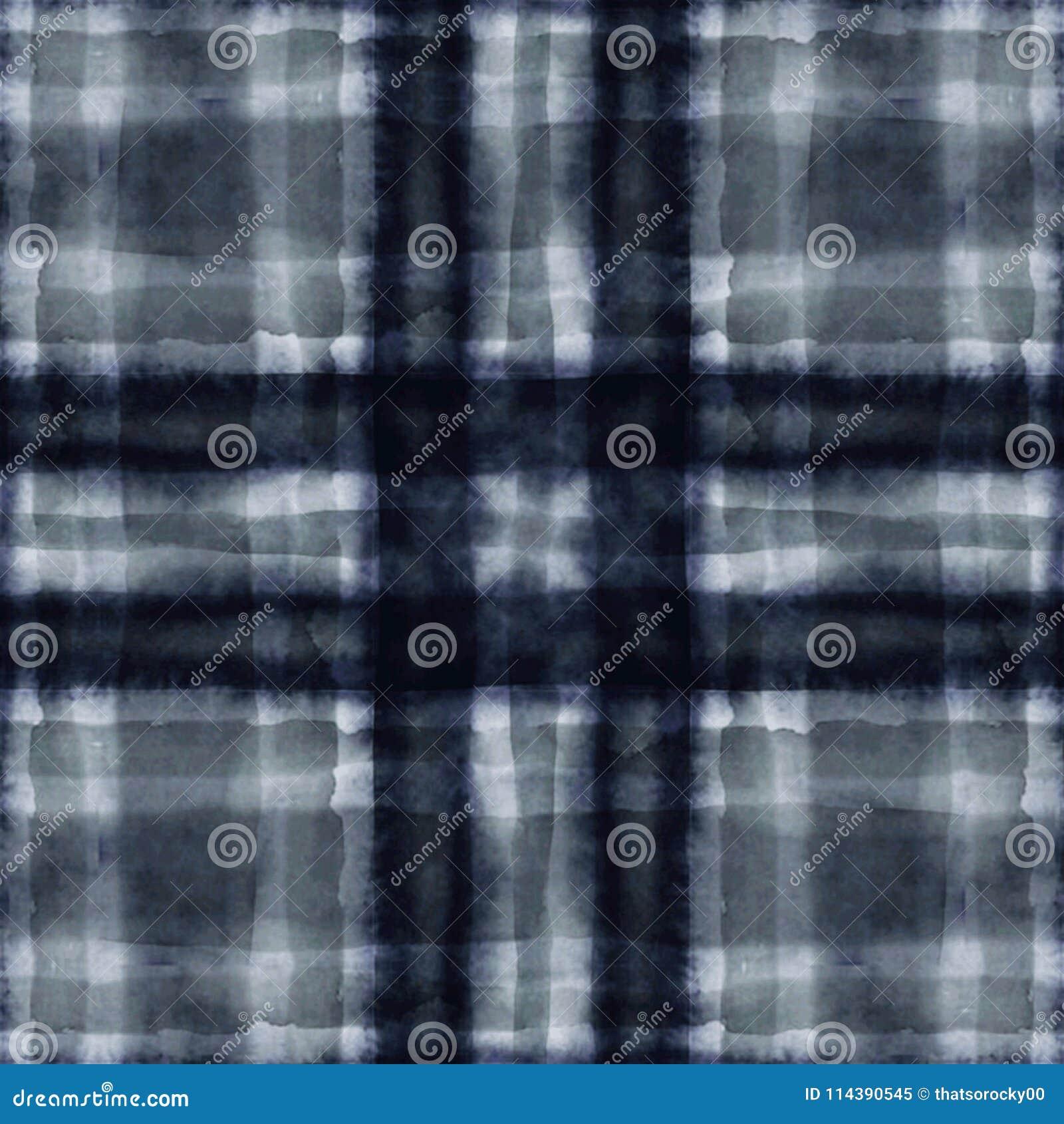 领带染料蜡染布纹理重复现代样式
