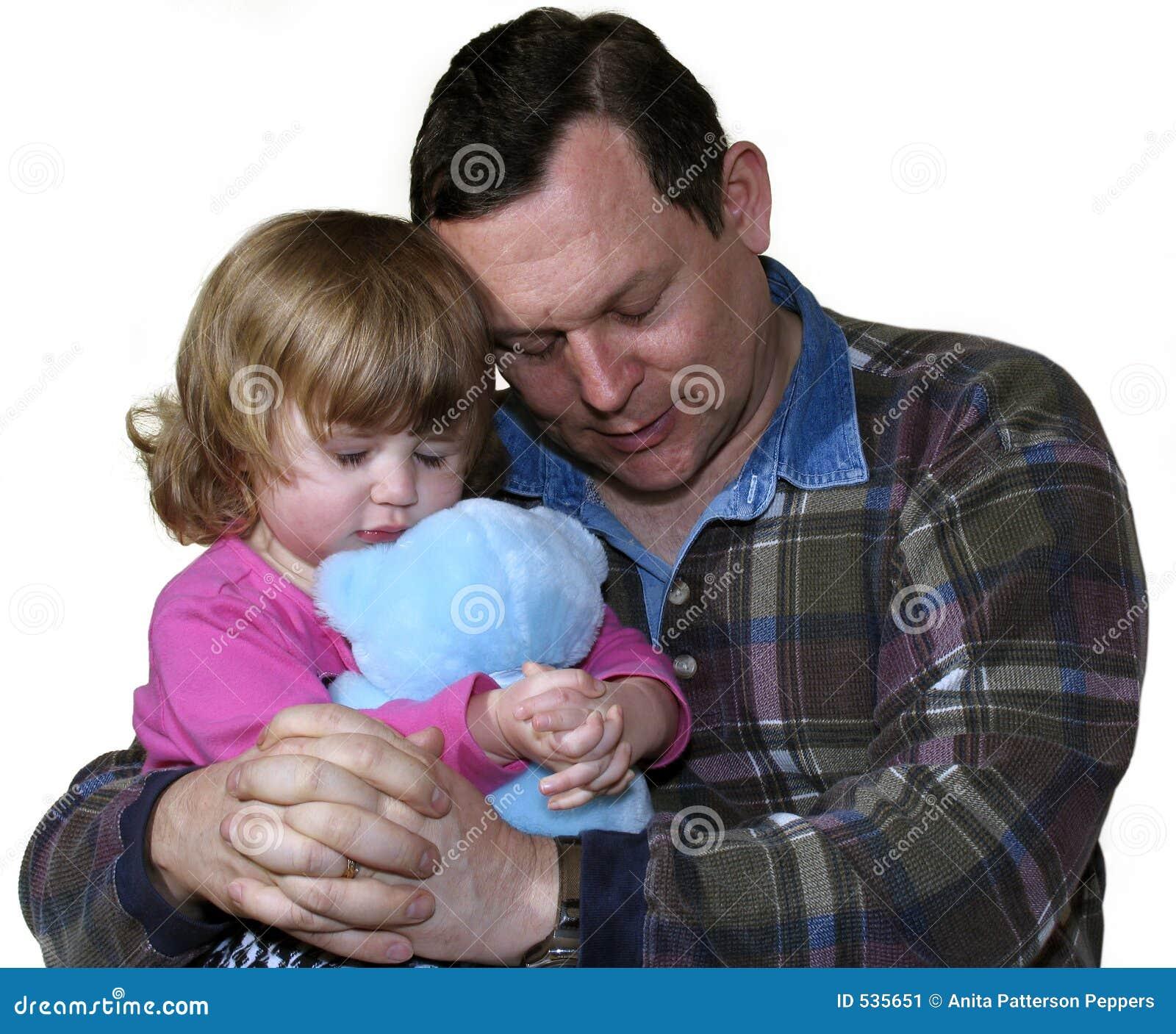 Download 颜色了解祈祷对版本 库存图片. 图片 包括有 宗教, 查出, 婴孩, 宗教信仰, 现有量, 女孩, 系列, 子项 - 535651