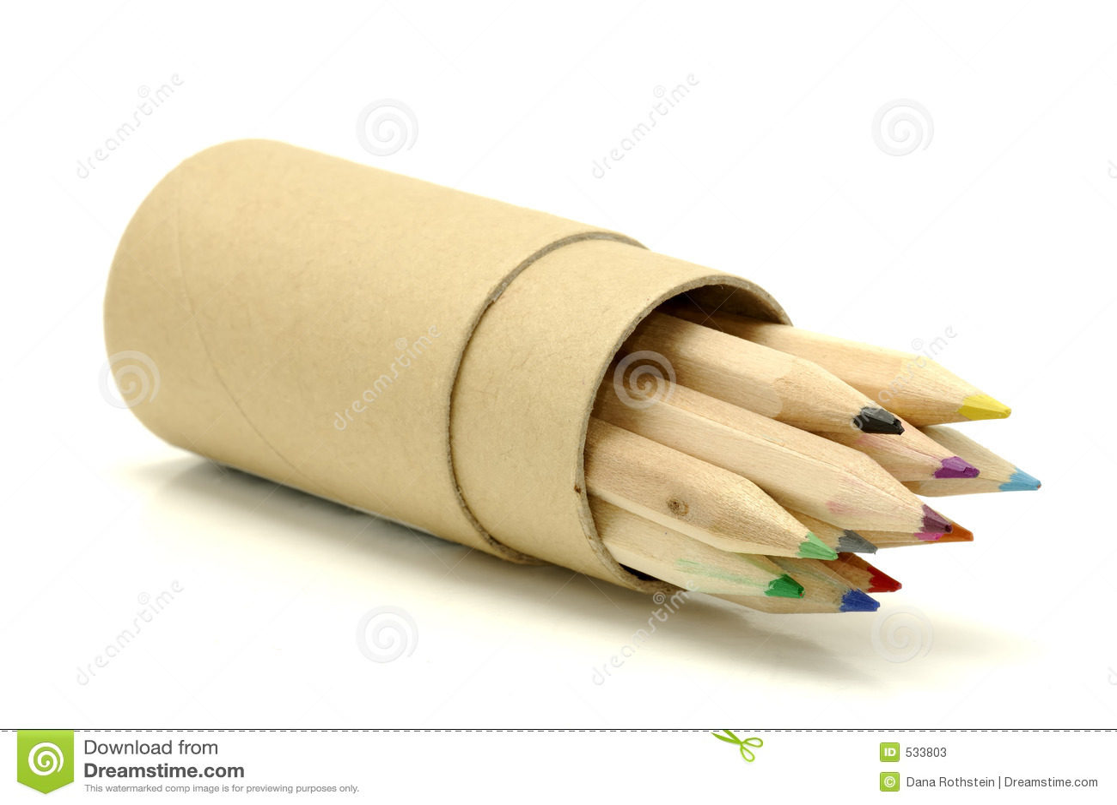 Download 颜色铅笔 库存图片. 图片 包括有 凹道, 蜡笔, 铅笔, 用品, 学校, 技巧, 容器, 草图, 艺术, 颜色 - 533803