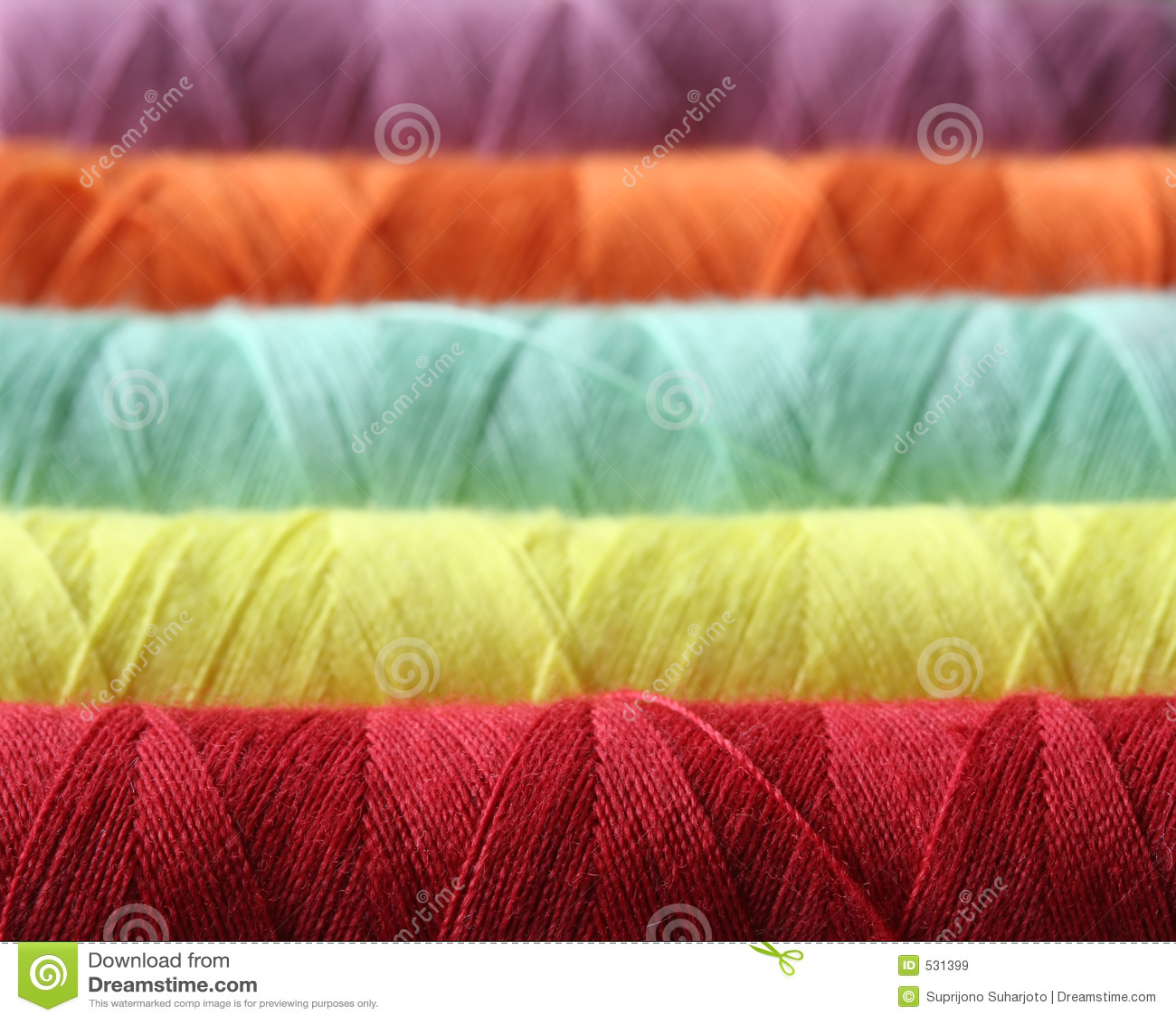 Download 颜色 库存图片. 图片 包括有 鞋带, 团结, 背包, 黄色, 颜色, 交错, 红色, 交织, 细丝, 衣物 - 531399