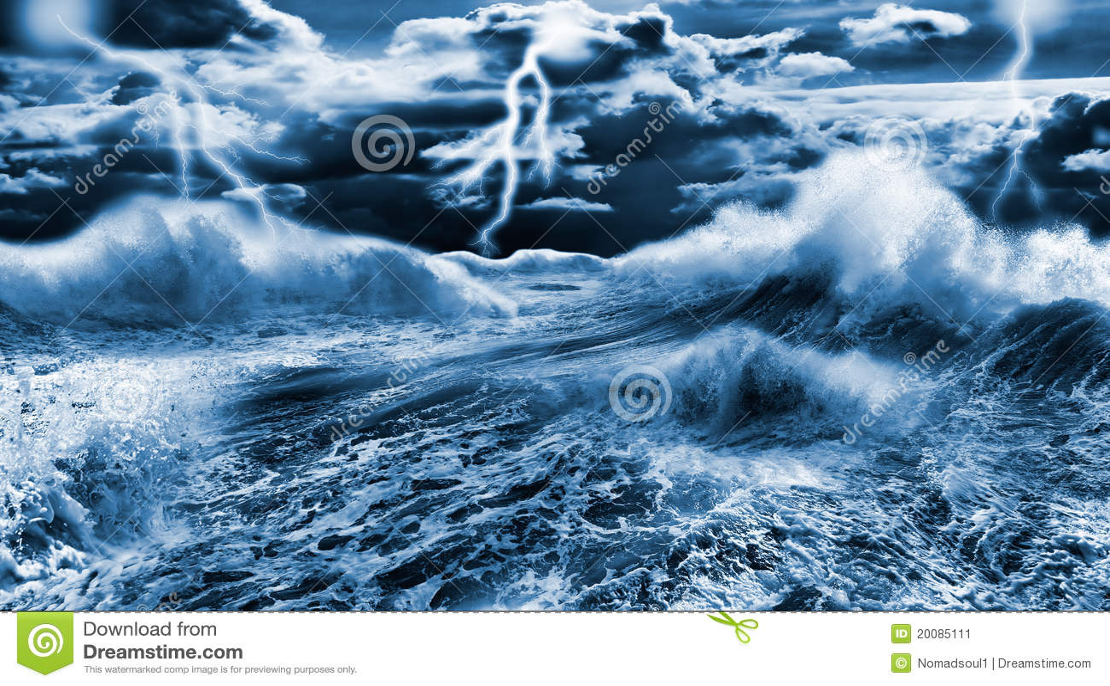 风雨如磐黑暗的海运