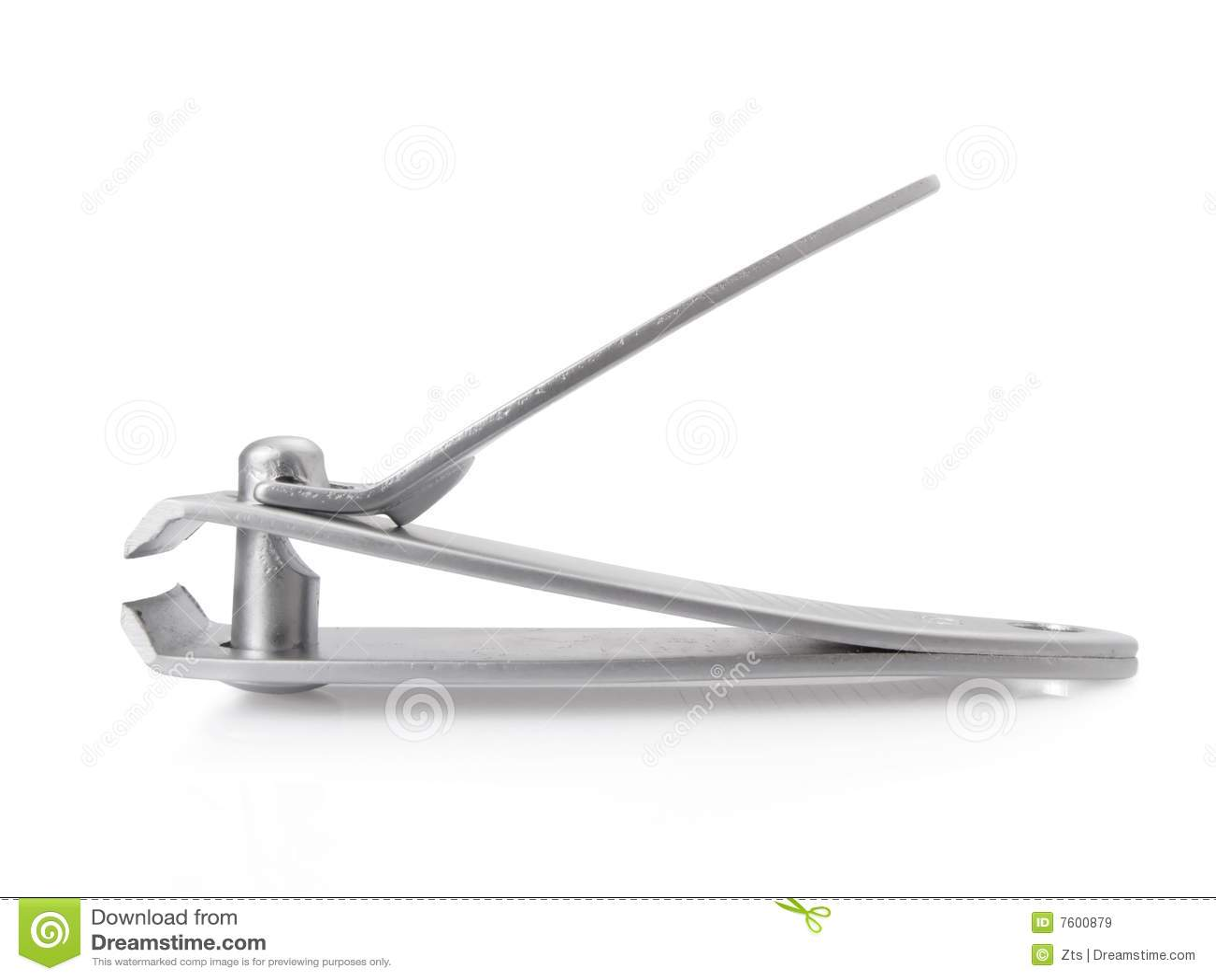 飞剪机钉子