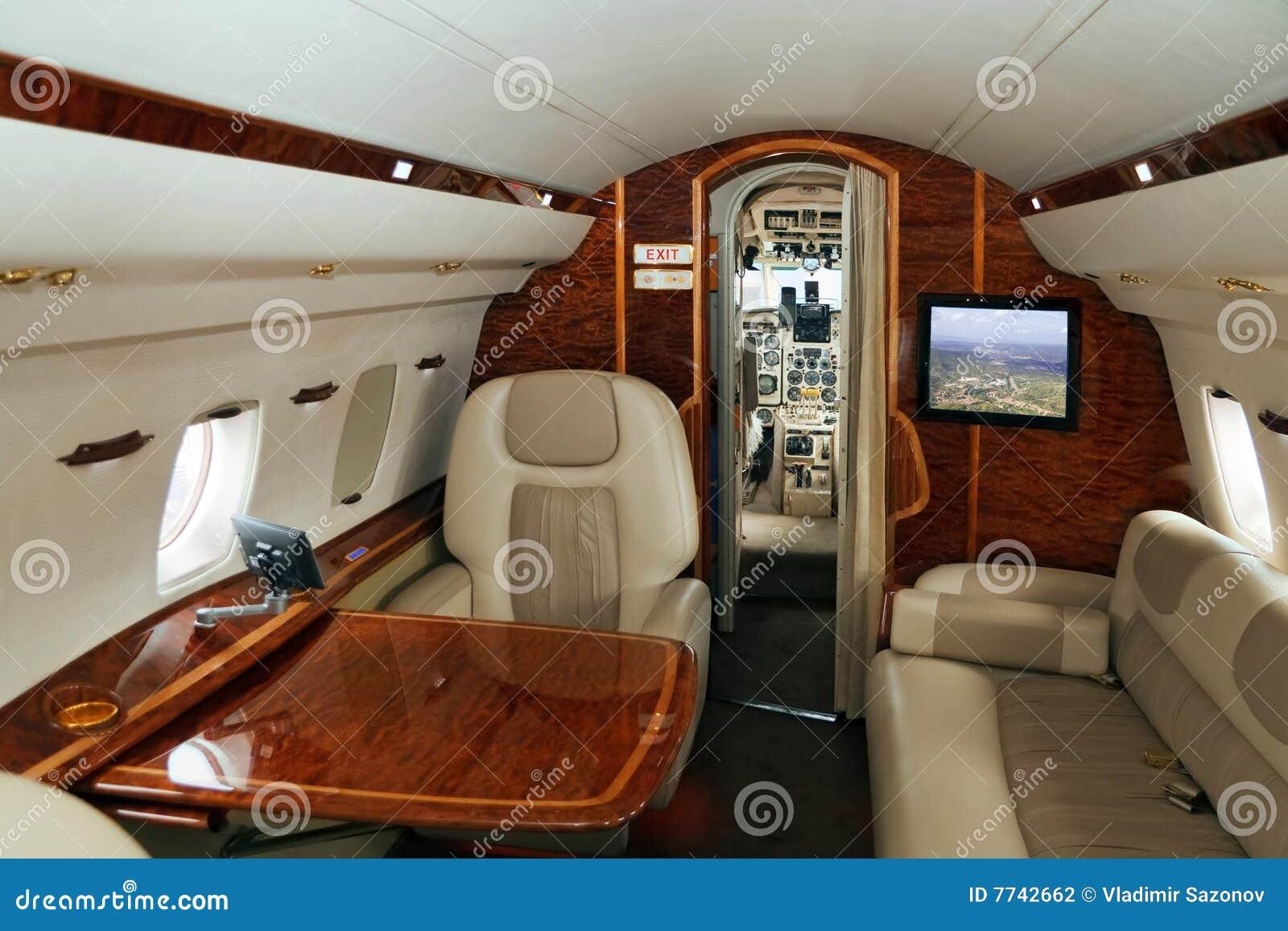 飞机喷气机运输vip
