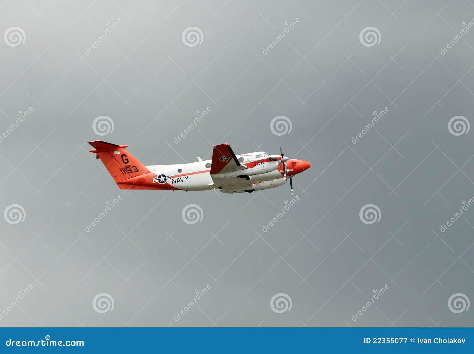 飞机海军培训我们