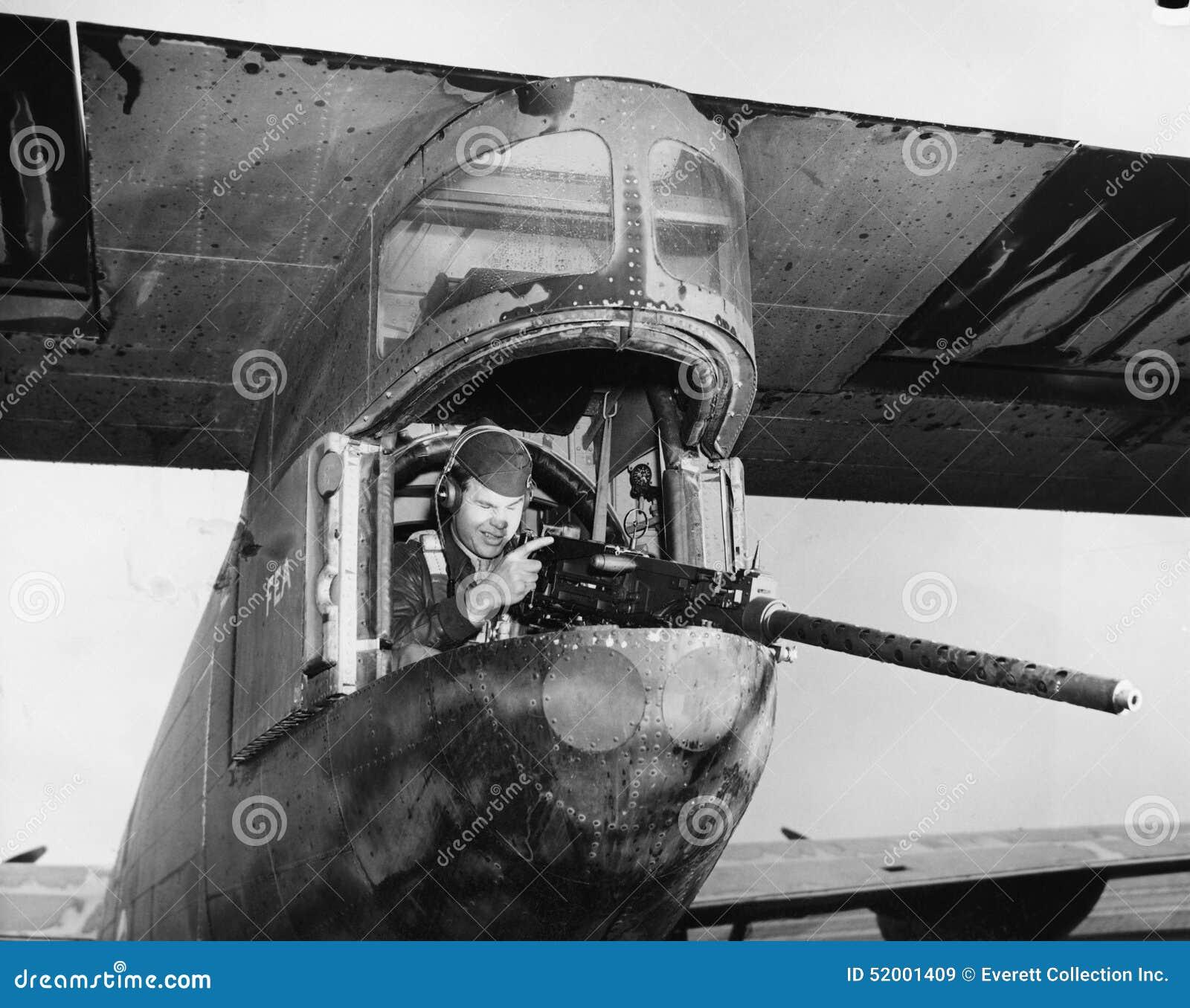从飞机的炮兵生火(所有人被描述不更长生存,并且庄园不存在 供应商保单将有