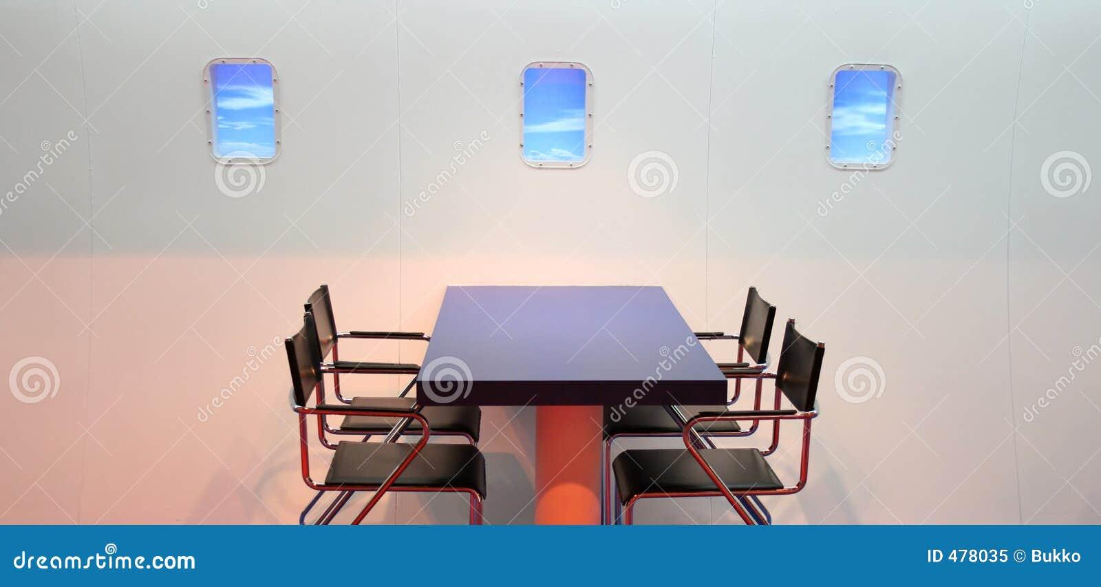 飞机装饰喜欢