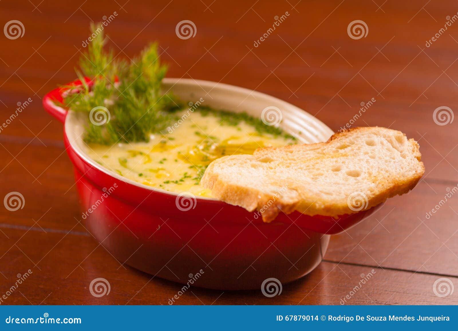 食家涮制菜肴开胃菜