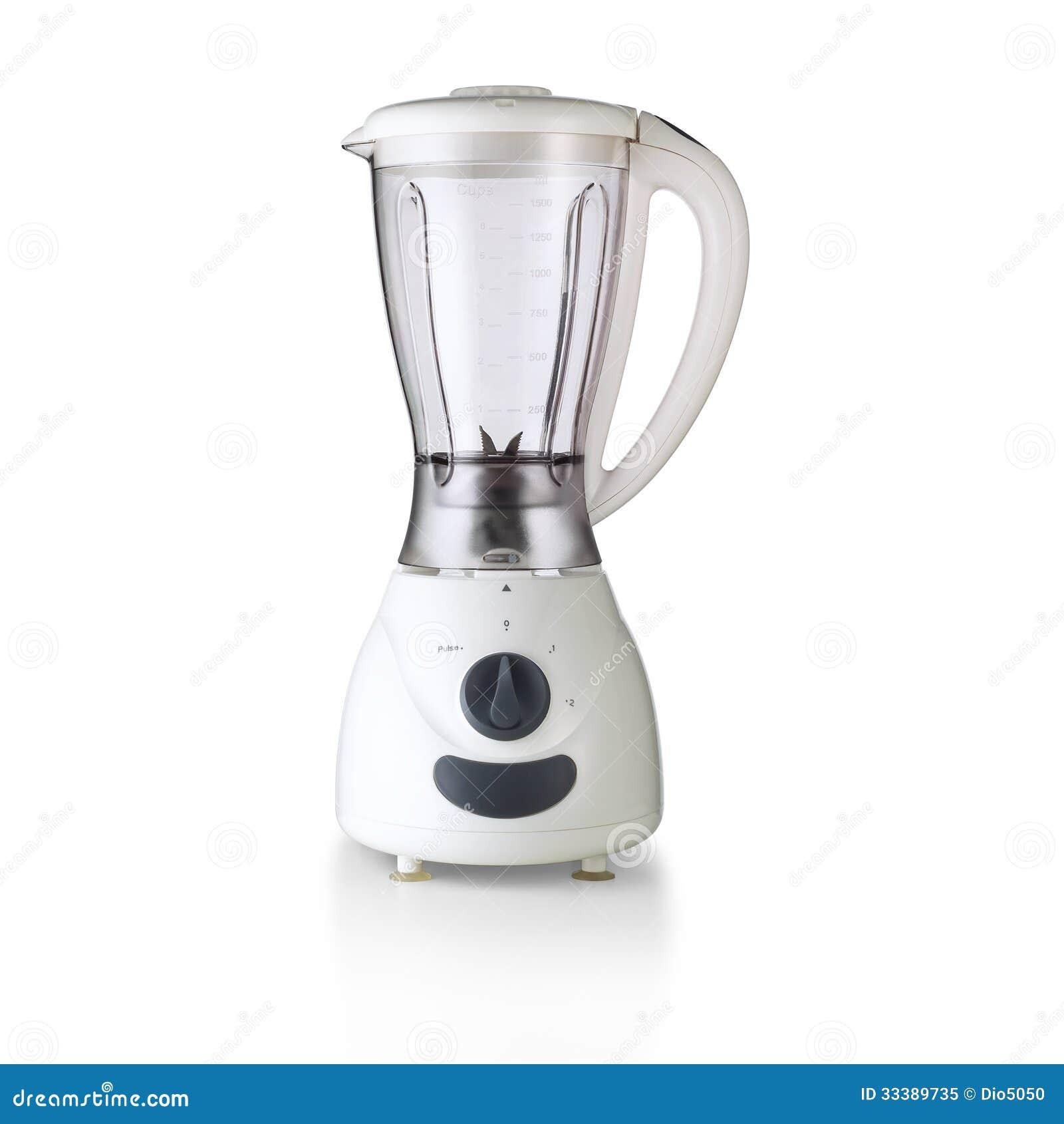 食物搅拌器