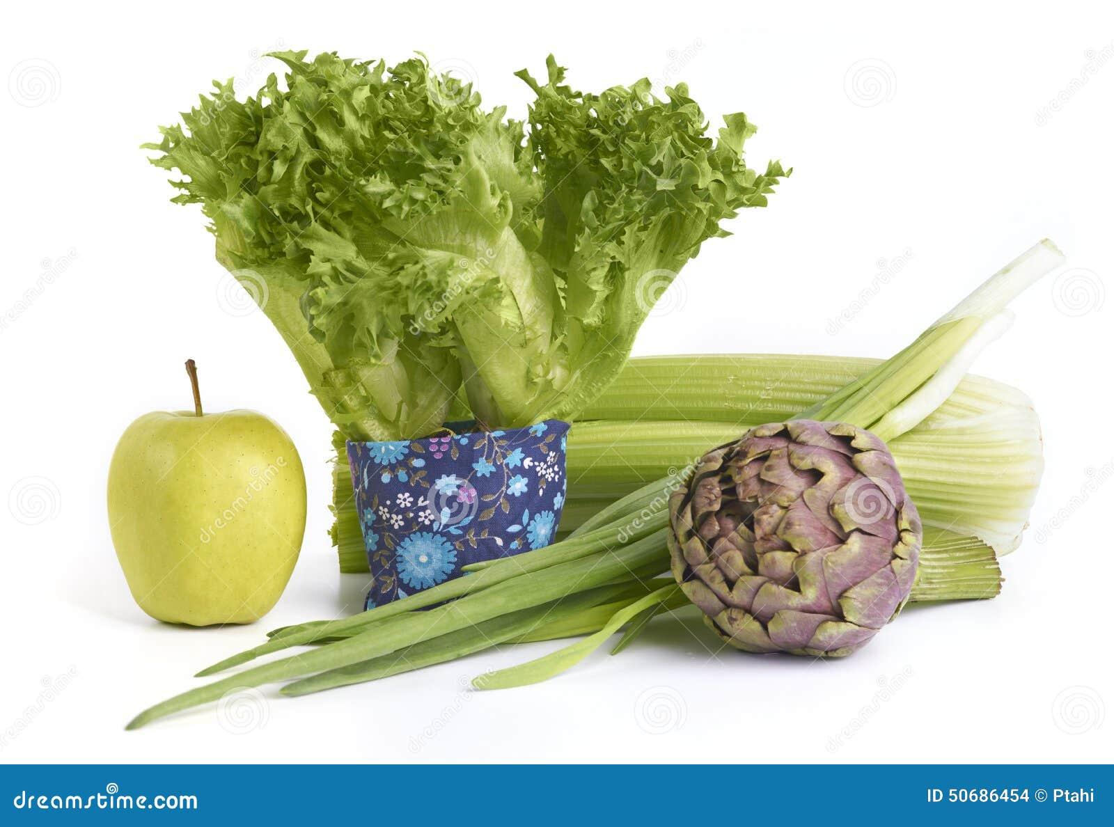 Download 食物绿色健康 库存照片. 图片 包括有 快餐, 素食主义者, 原始, 沙拉, 生活方式, 健康, 春天, 新鲜 - 50686454
