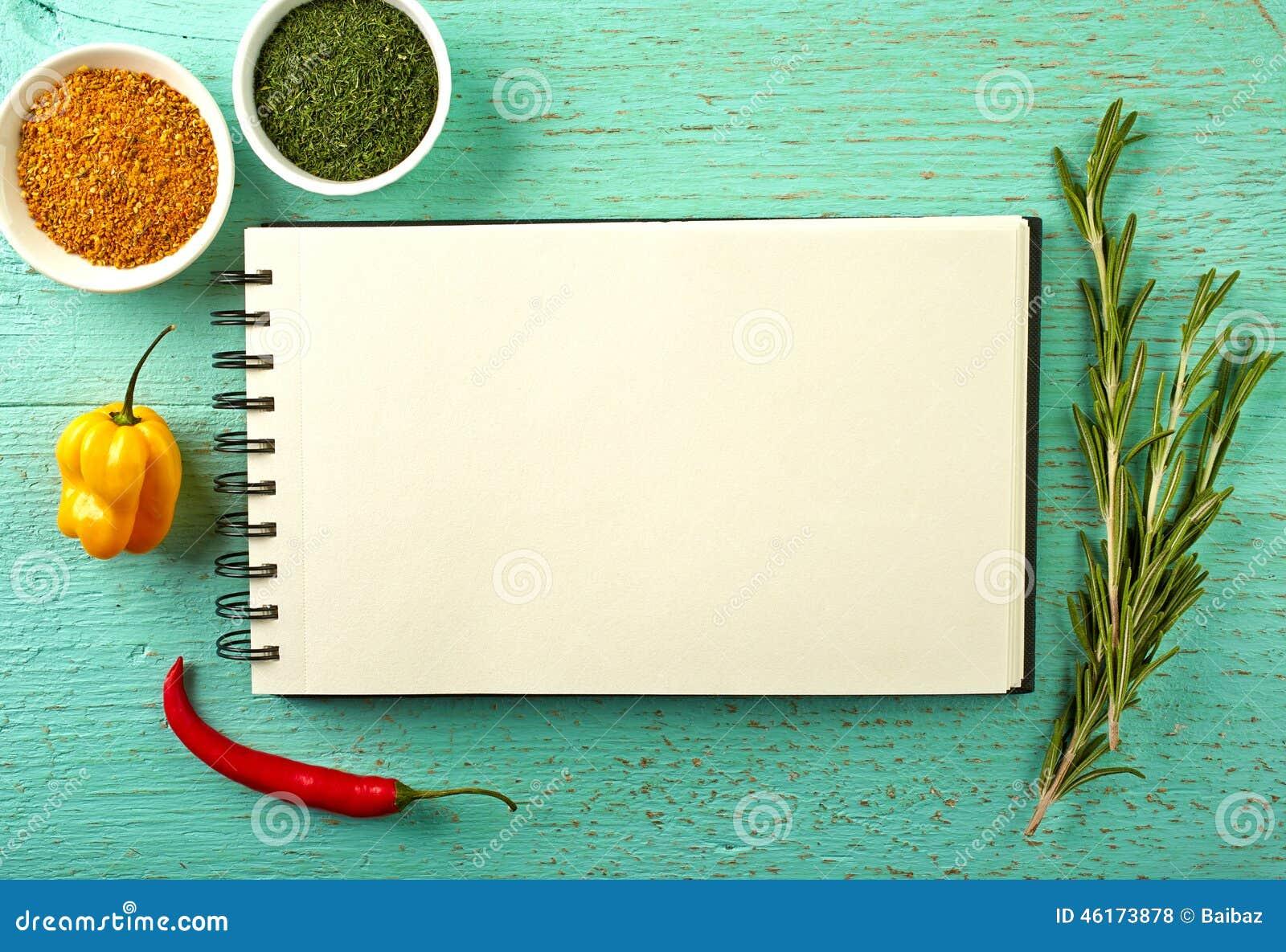 ppt 背景 背景图片 边框 模板 设计 相框 1300_980图片