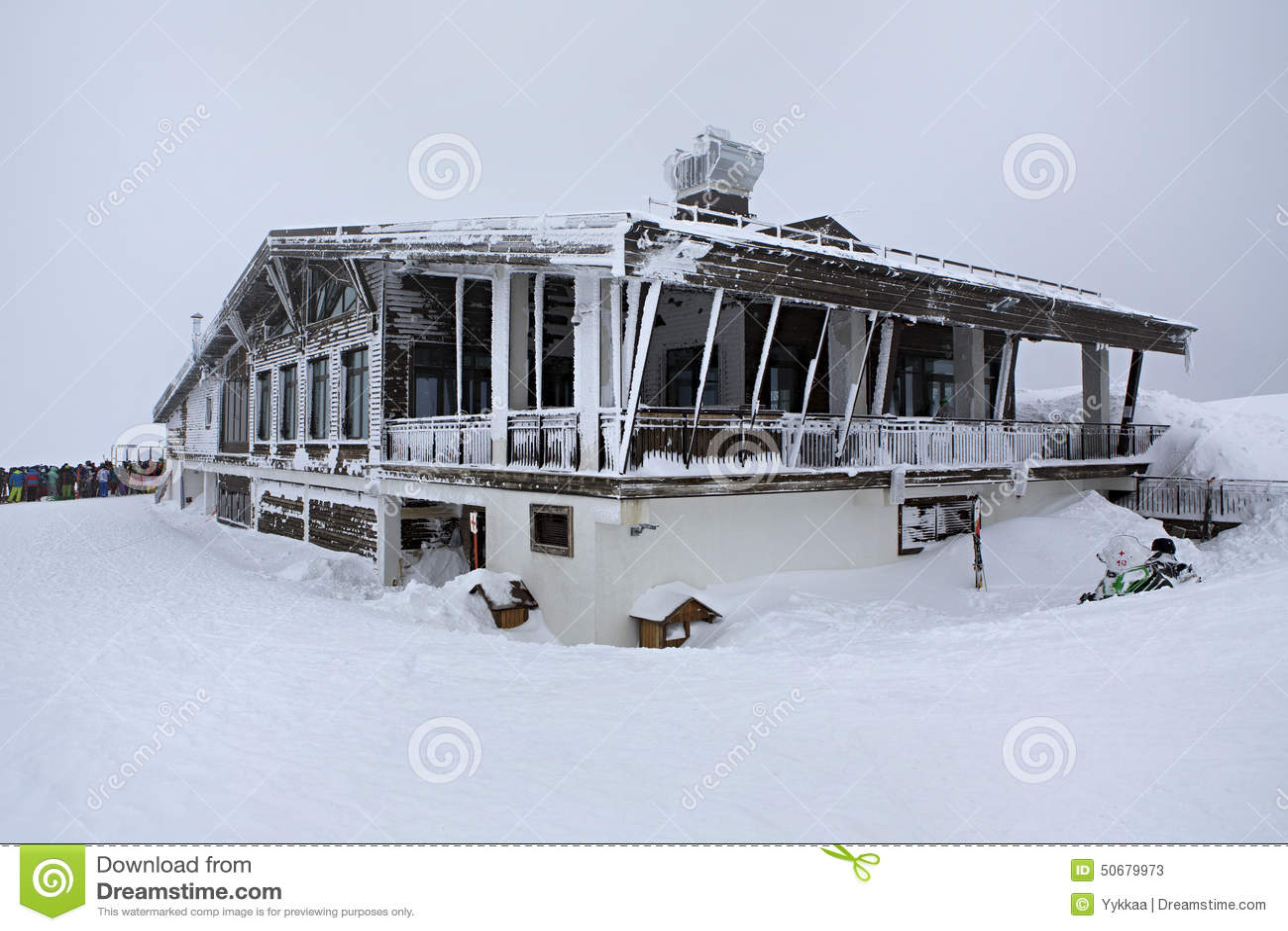 Download 餐馆高度2320米 编辑类库存照片. 图片 包括有 俄国, 布琼布拉, 拱道, 旅馆, 旅游业, 体育运动 - 50679973