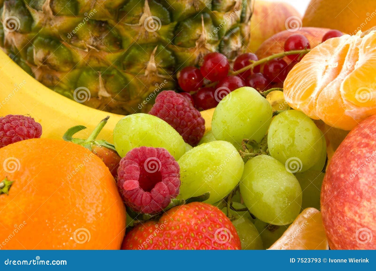 饮食果子缩放比例
