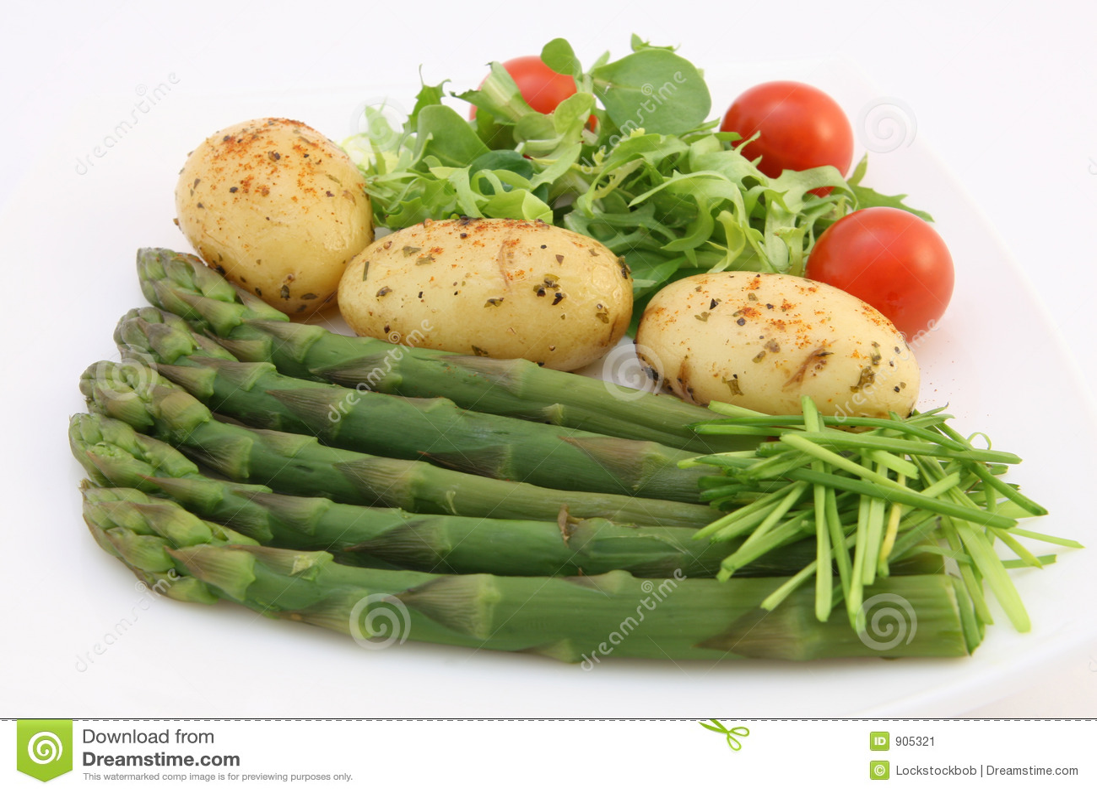 饮食食物健康weightloss