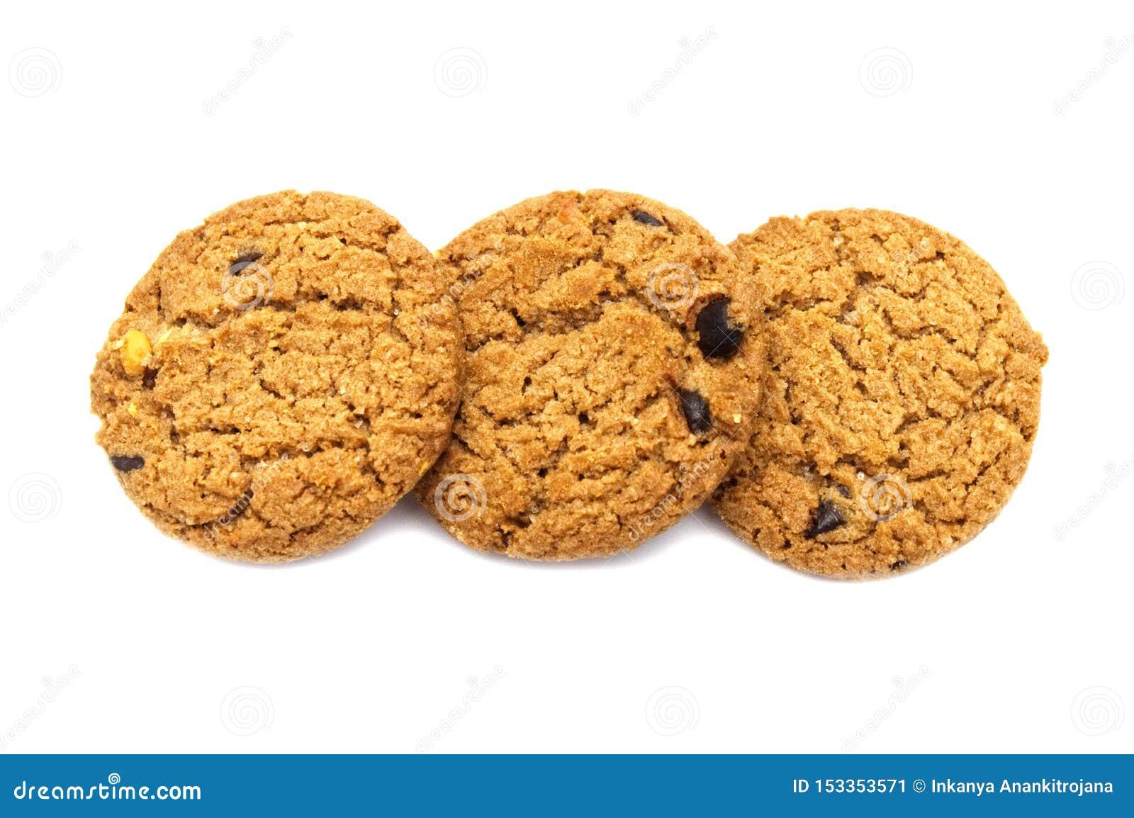 饼干用巧克力片黄油