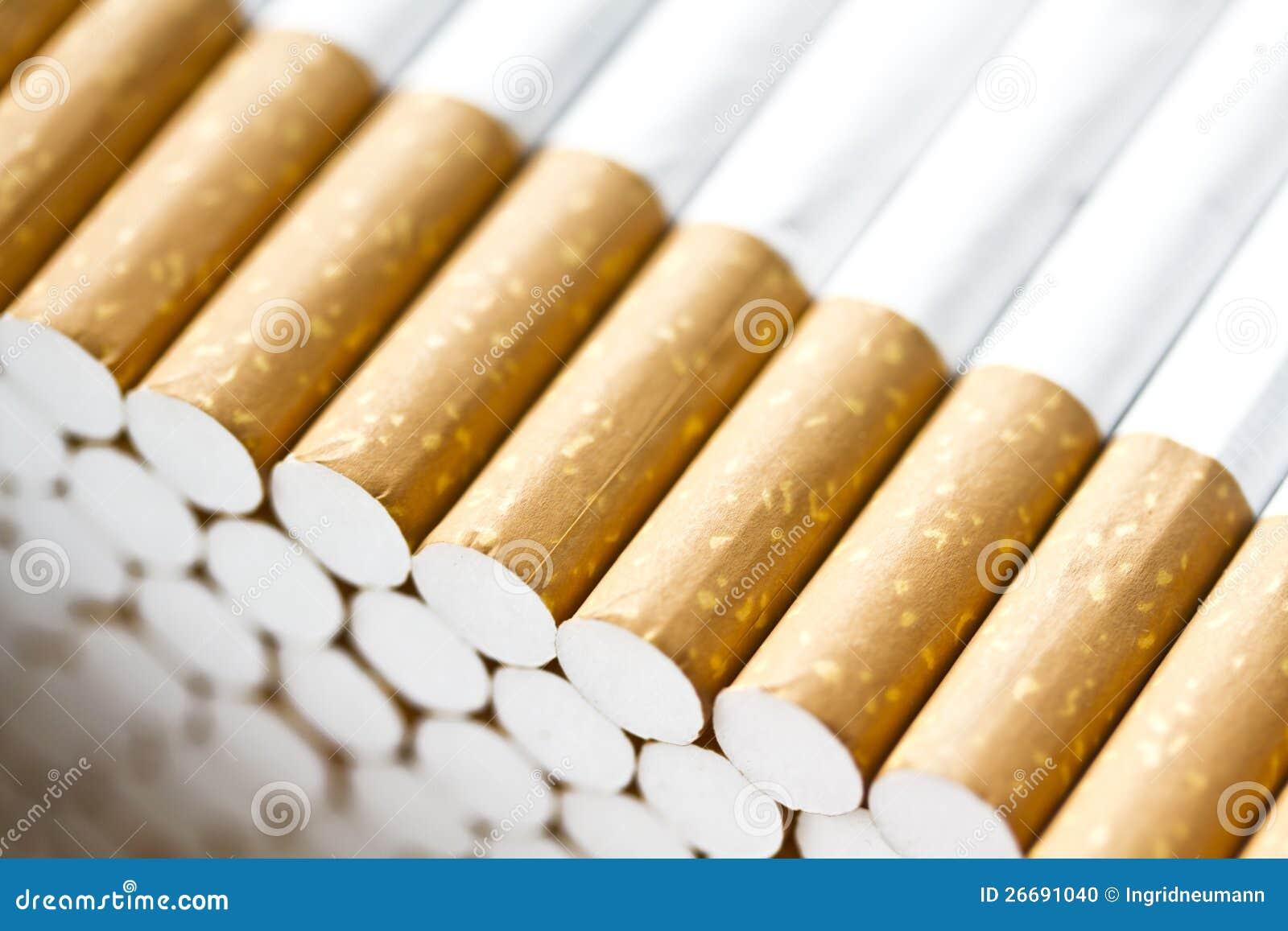 香烟 库存照片 - 图片: 26691040图片