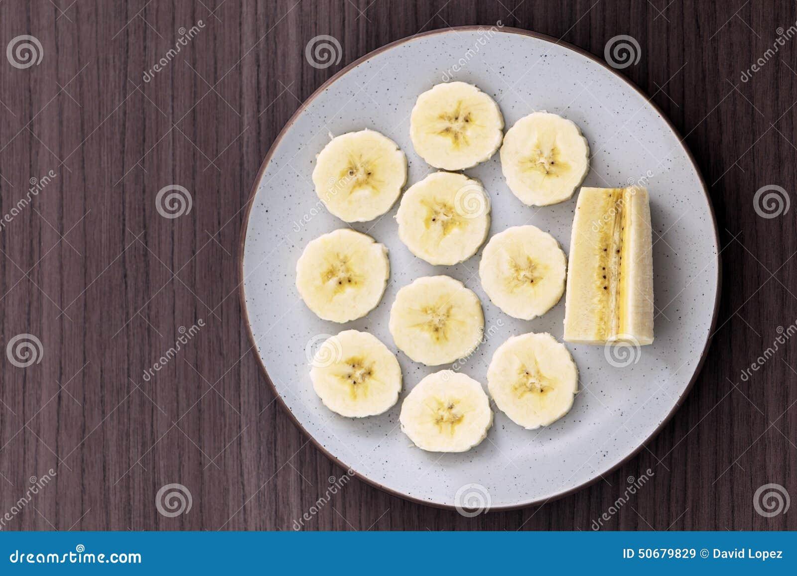 Download 香蕉早餐 库存图片. 图片 包括有 生活方式, 健康, 点心, 剪切, 有机, 食物, 特写镜头, 自然 - 50679829