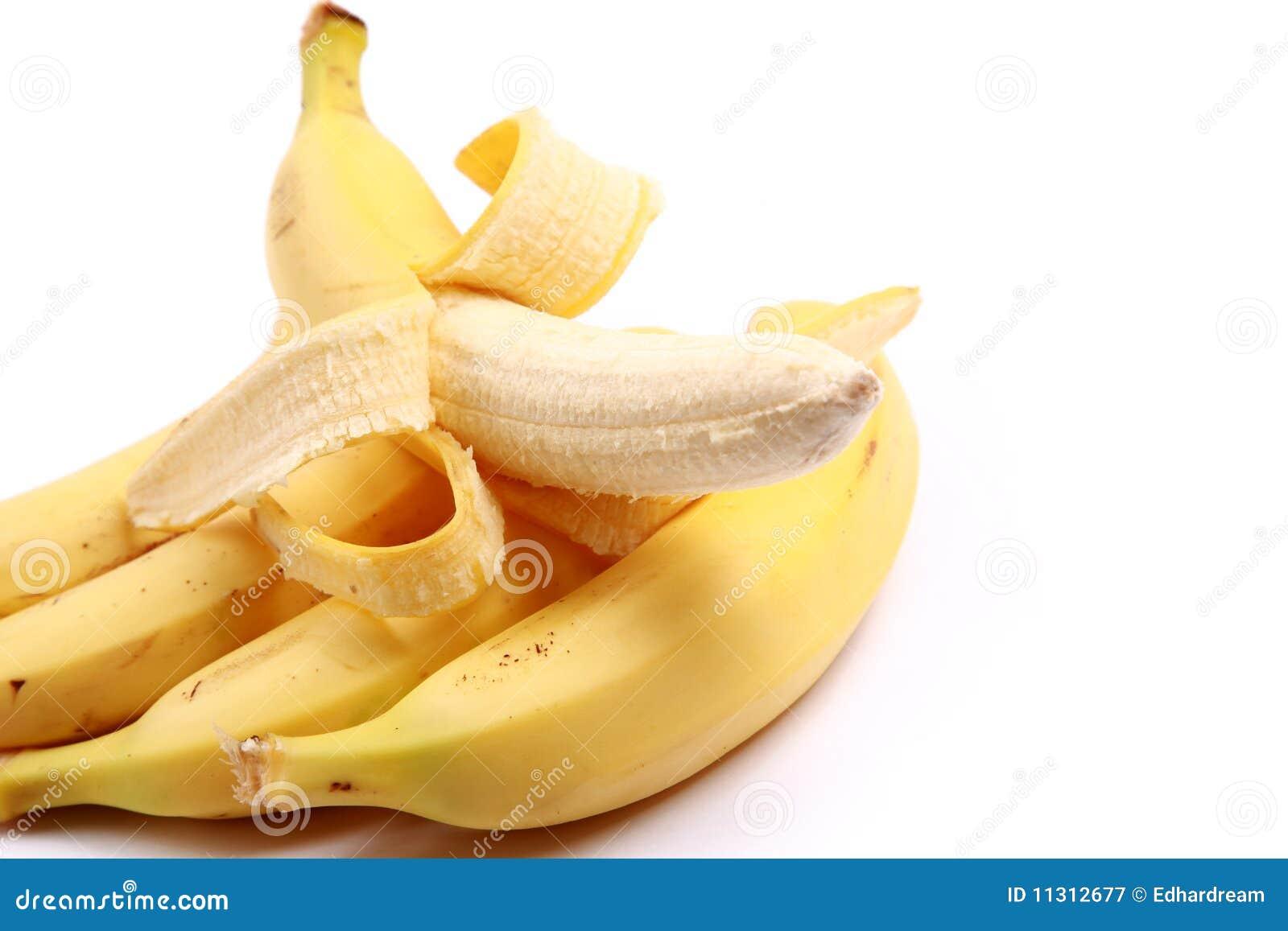 香蕉水多美味