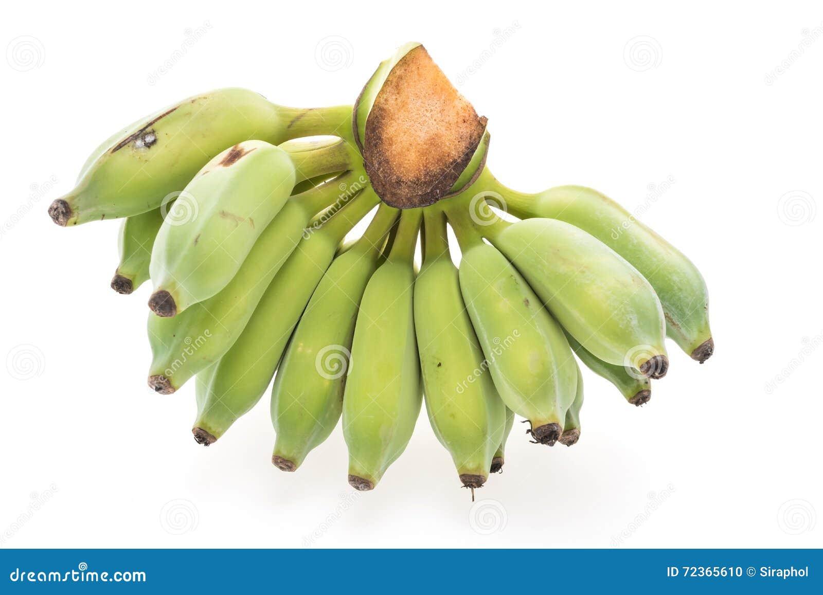 香蕉非常绿色查找