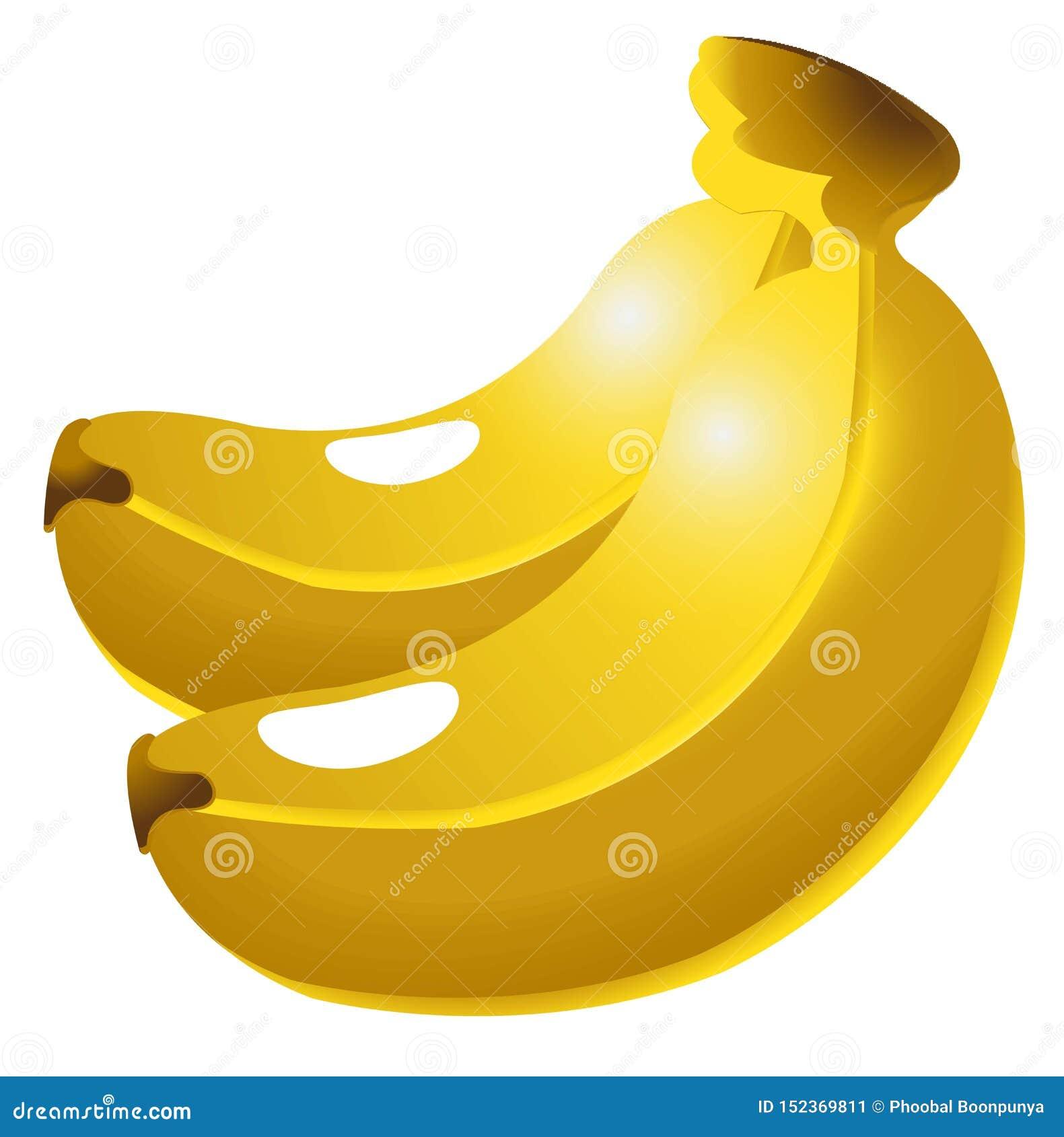 香蕉-结果实比赛3比赛的项目