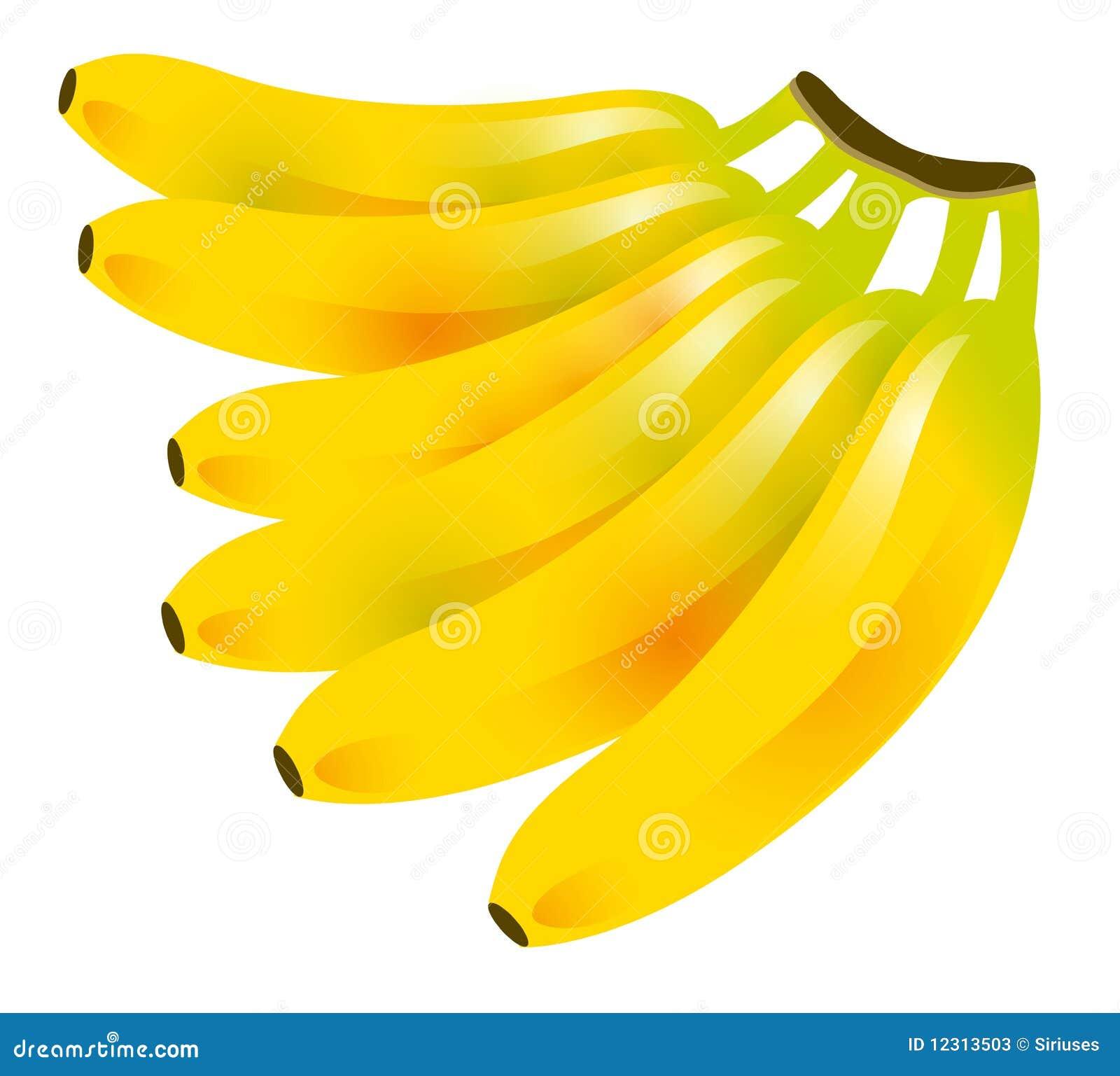 免版税  download comp 画甜白色的背景香蕉 抽象, 艺术, 靠山, 背包图片
