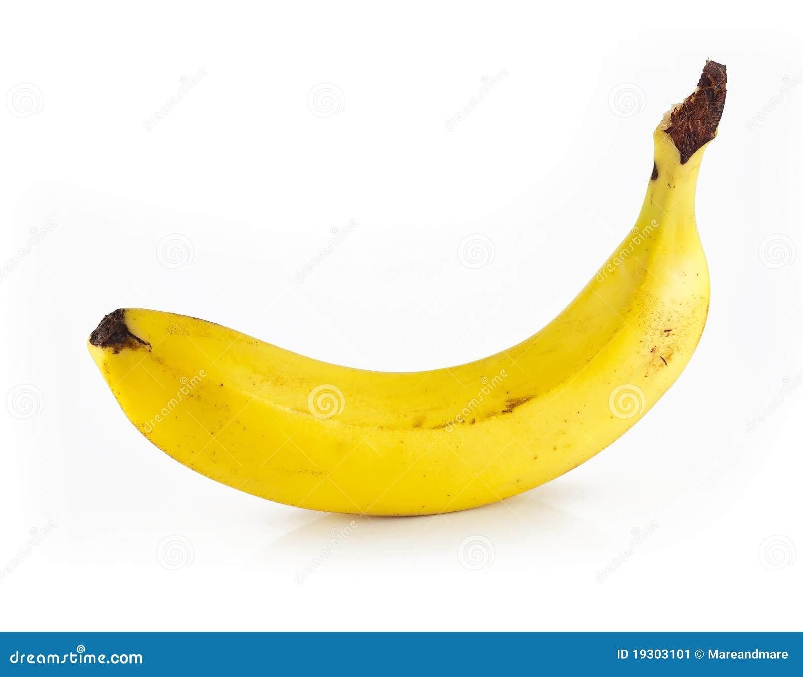 大香焦网站_背景香蕉美好的可口大成熟白色.