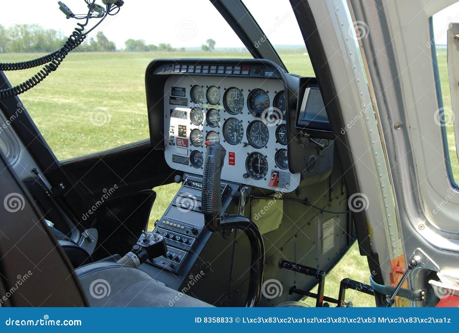 pilot helicopter with E5 Ba 93 E5 Ad 98 E7 85 A7 E7 89 87  E9 A9 Be E9 A9 B6 E8 88 B1  E5 8d 87 E6 9c Ba E5 86 85 E9 83 A8 Image8358833 on Light Utility Helicopter Kit AK1 3 Media Gallery likewise File SH 60B besides Eurocopterkawasaki Bk 117 likewise Initiation Au Pilotage Dhelicoptere R22 as well Aerospatiale Sa 315 Lama HB XPJ  Private 70398 large.