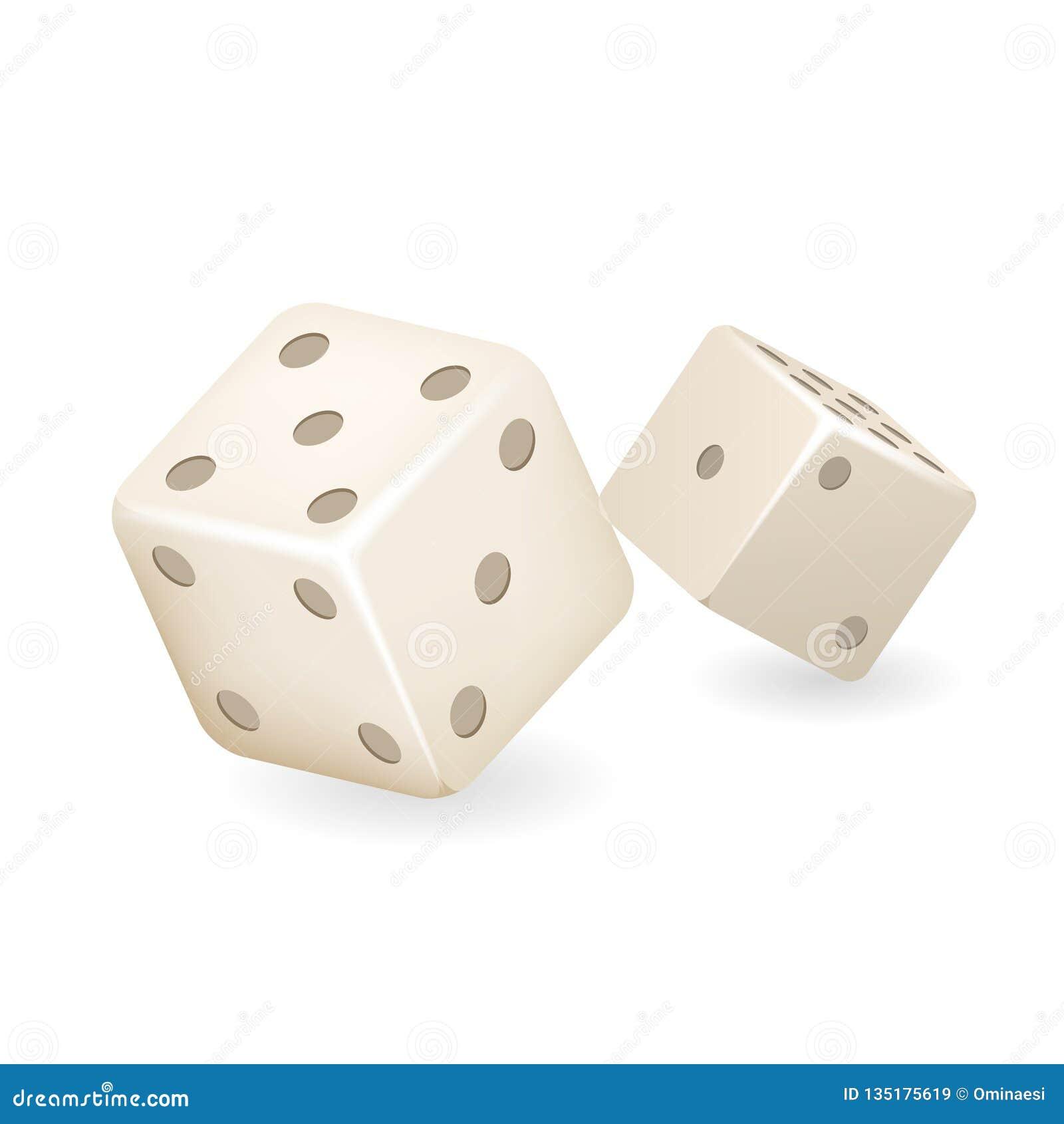 骨头模子3d现实赌博娱乐场赌博游戏deisgn被隔绝的象传染媒介例证
