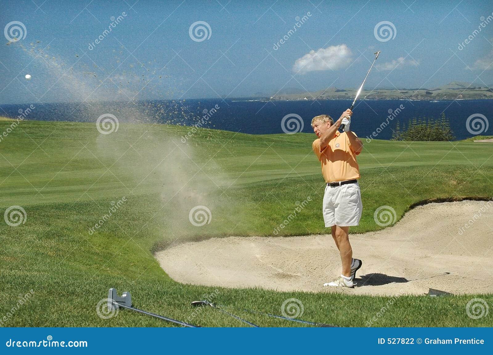 Download 高尔夫球陷井 库存照片. 图片 包括有 摇摆, 竹子, 冲程, 地堡, 报废, 海岸线, 专业人员, 西兰, 沙子 - 527822