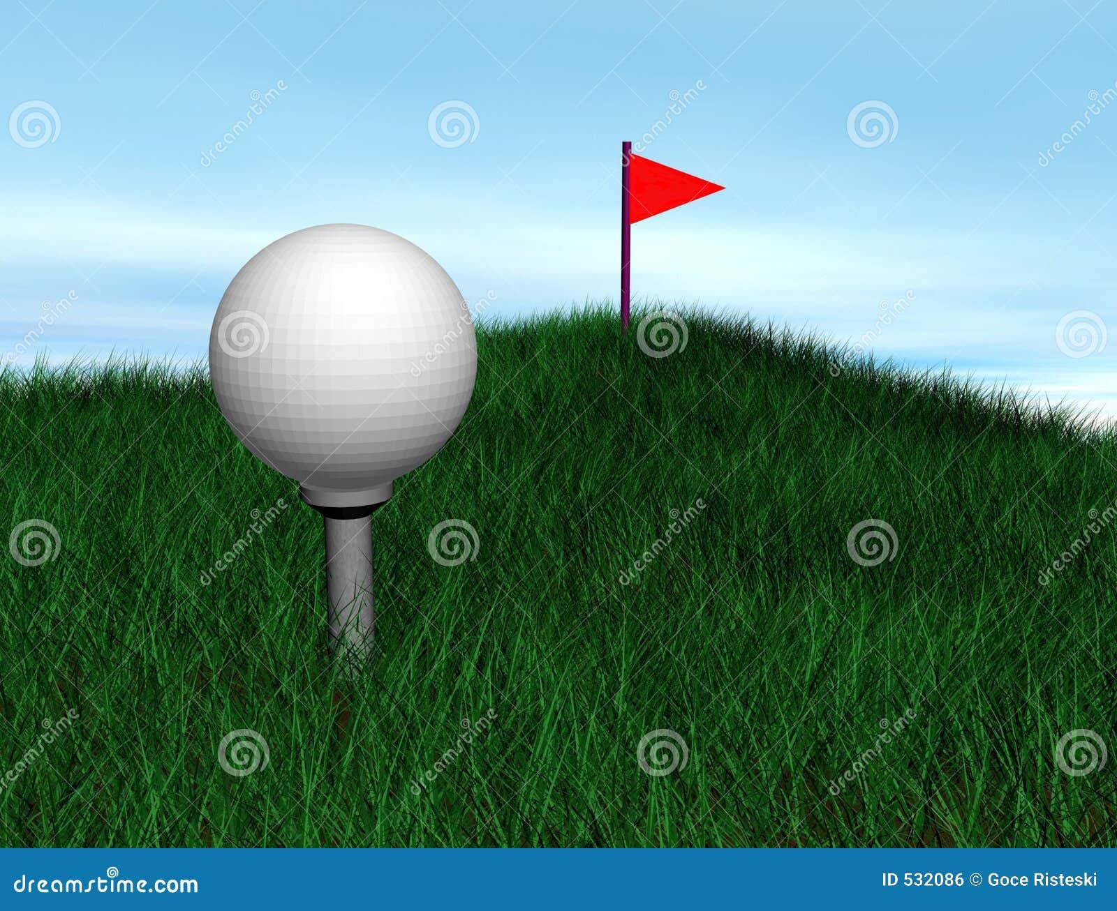 Download 高尔夫球 库存例证. 插画 包括有 发球区域, 作用, 命中, 陆运, 比赛, 竹子, 高尔夫球, 本质, 乐趣 - 532086
