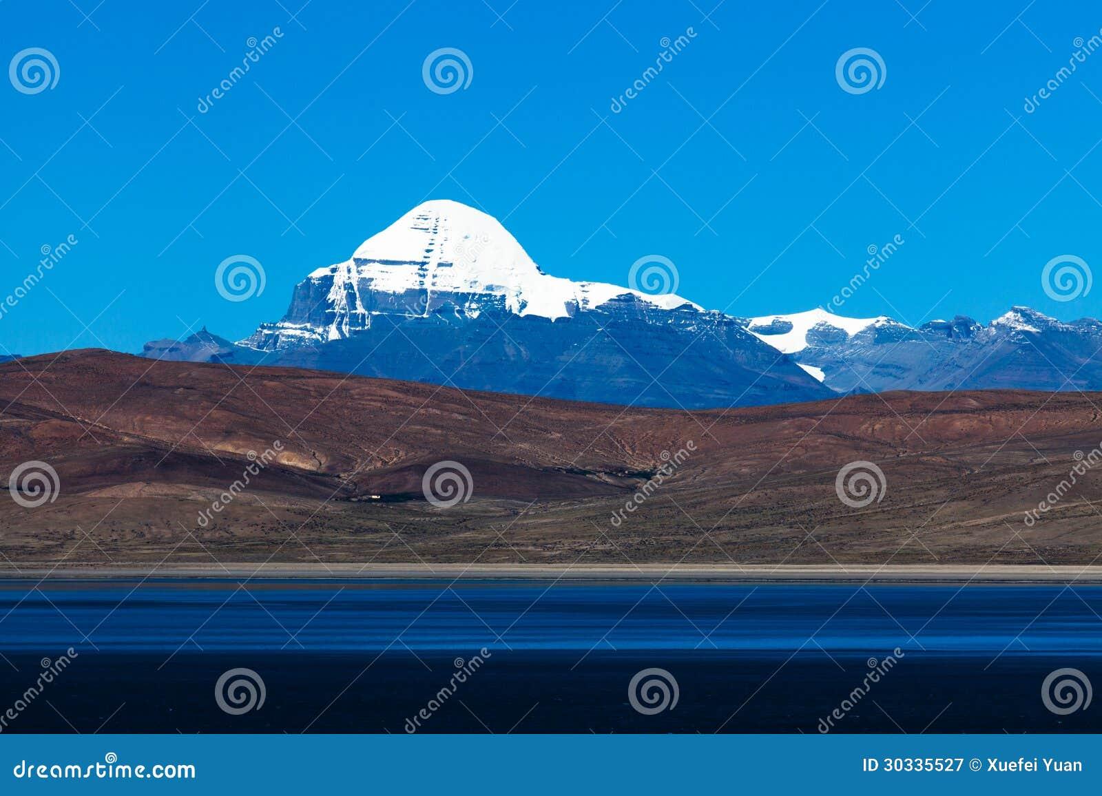 高峰Kangrinboqe