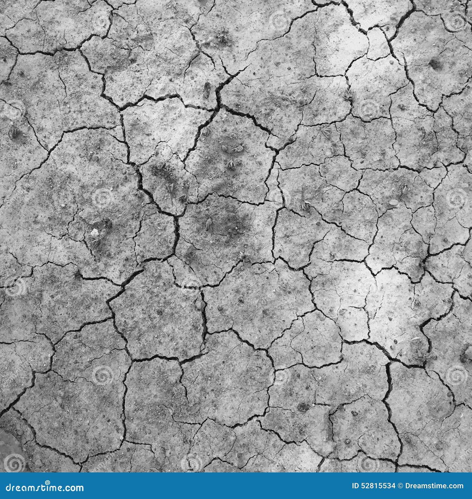 高明的土壤干燥和