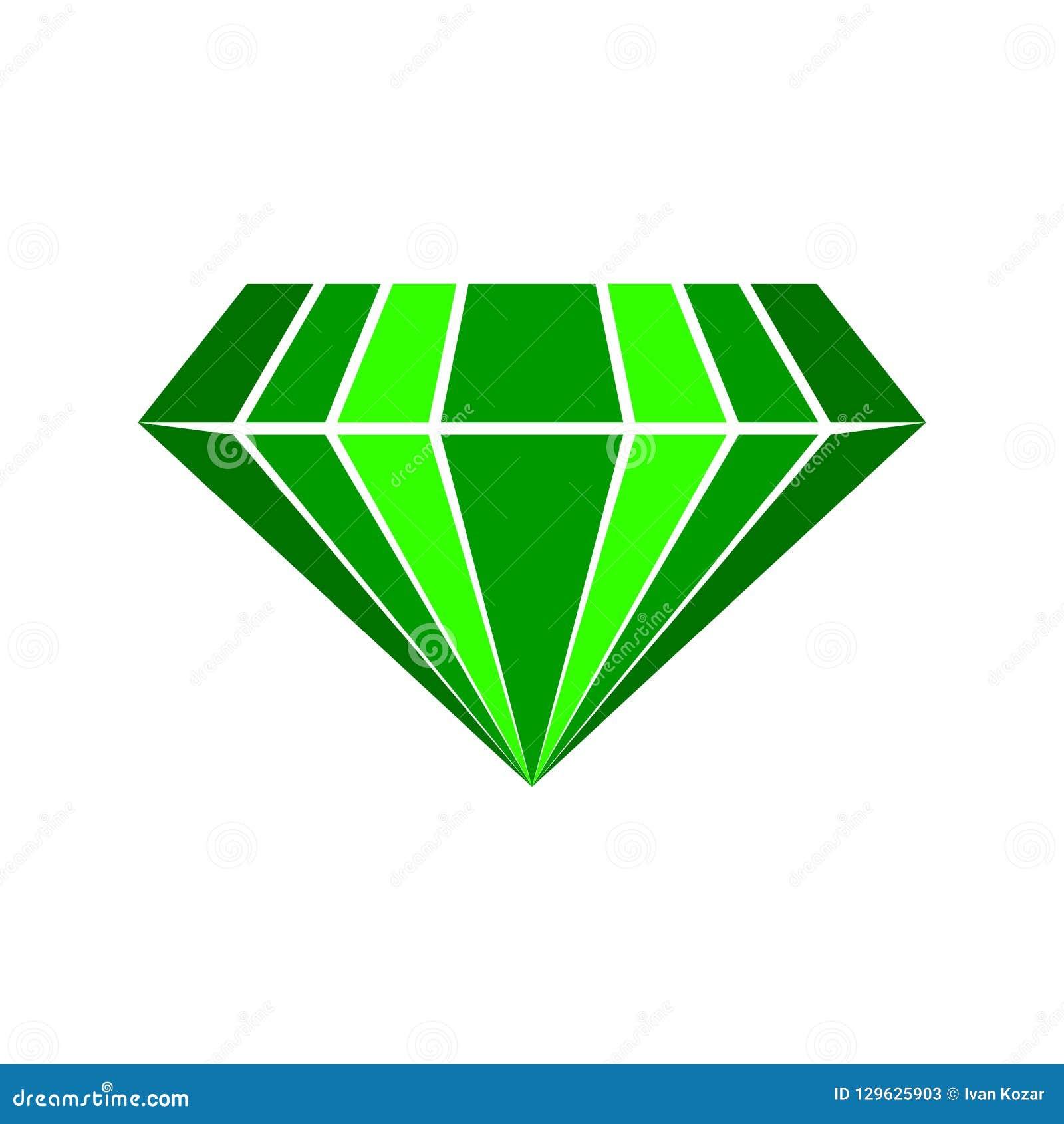 鲜绿色传染媒介商标
