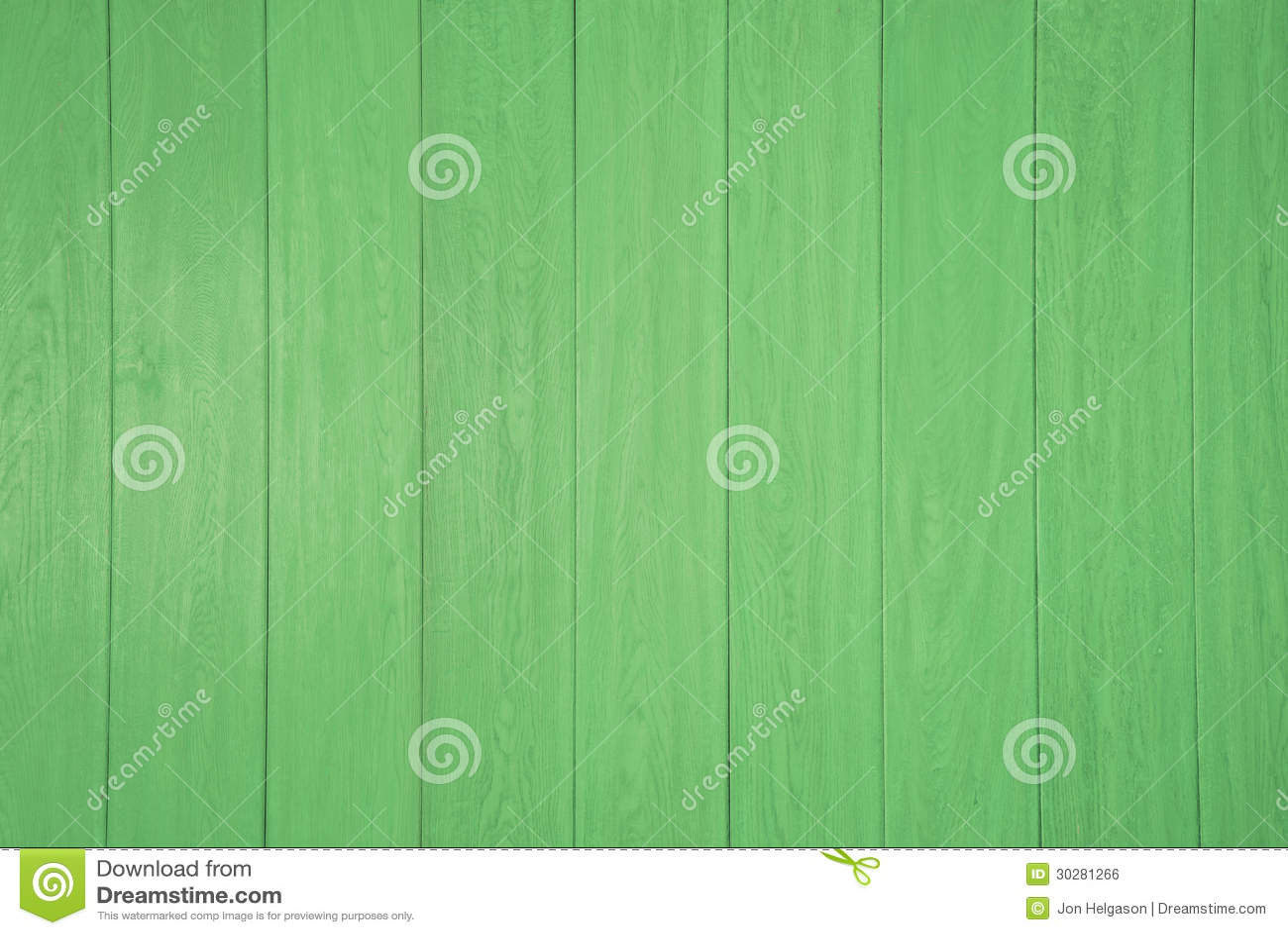绿色木盘区背景